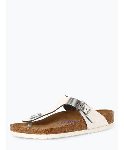 Sandały damskie – Gizeh BS