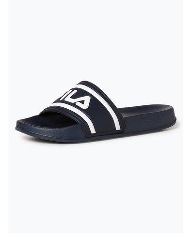 Sandały damskie – Morro Bay