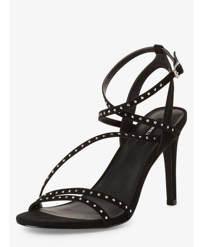 Sandały damskie – Onlaila