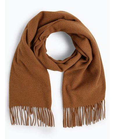 Schal aus Wolle - Abadi
