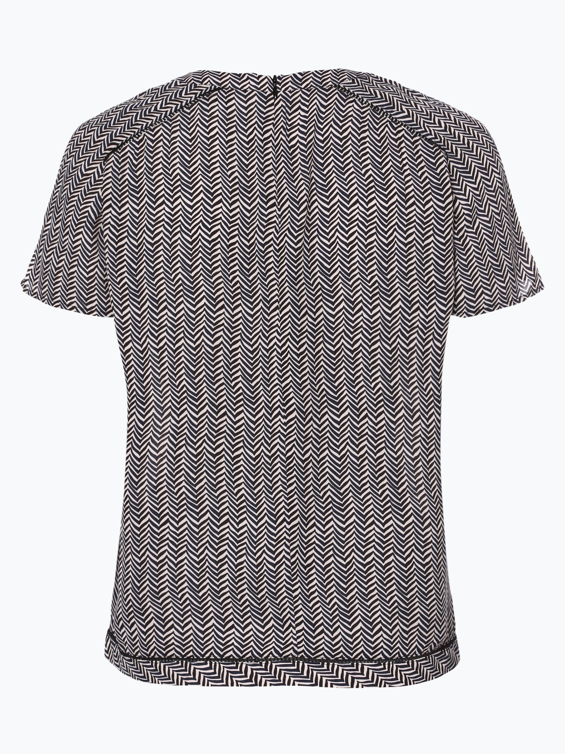 Scotch & Soda Damen Blusenshirt