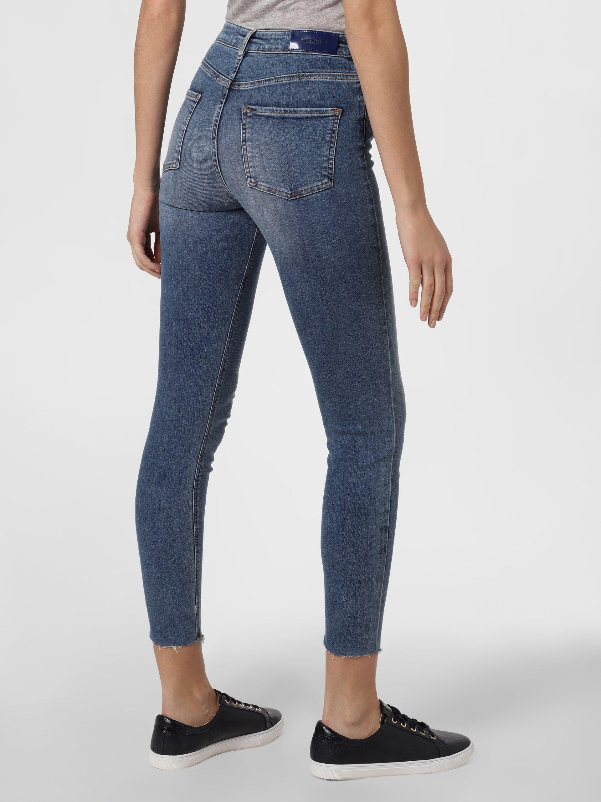 Scotch & Soda Damen Jeans