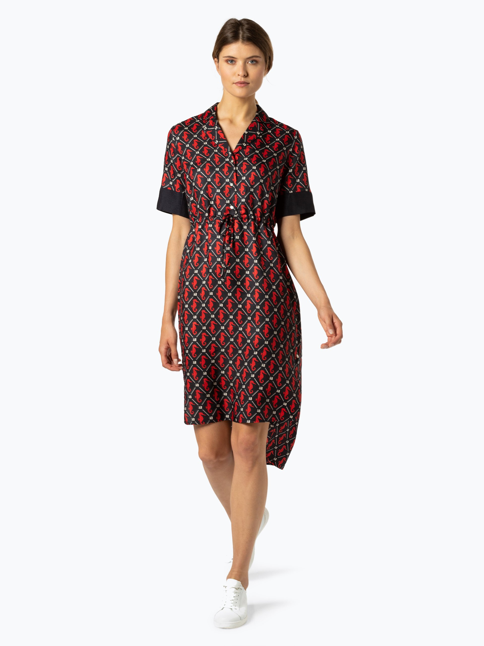 Scotch & Soda Damen Kleid