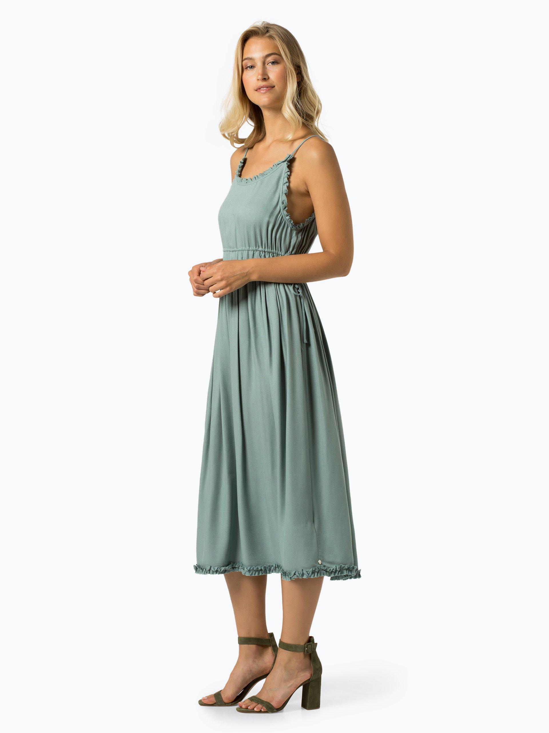 Scotch & Soda Damen Kleid