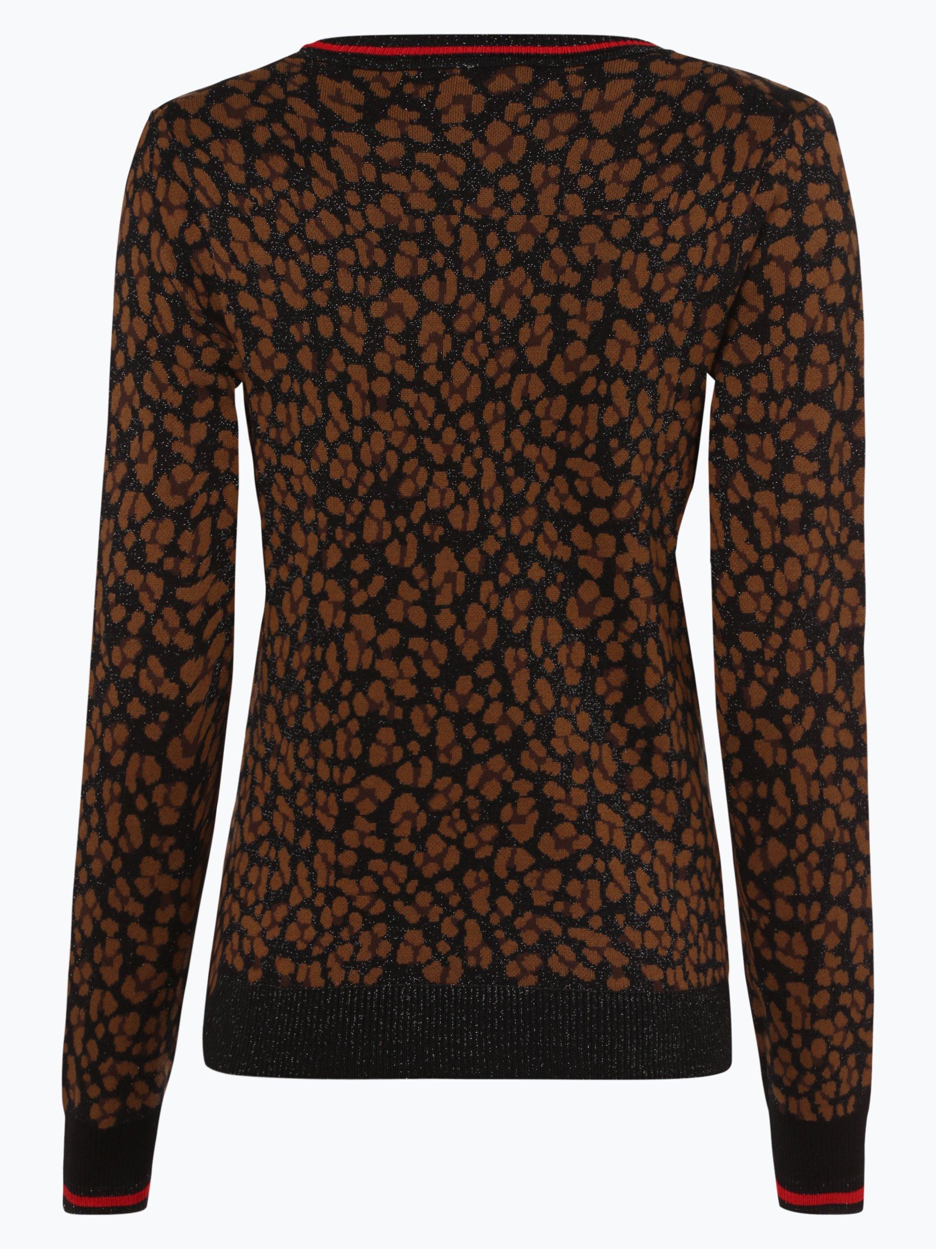Scotch & Soda Damen Pullover