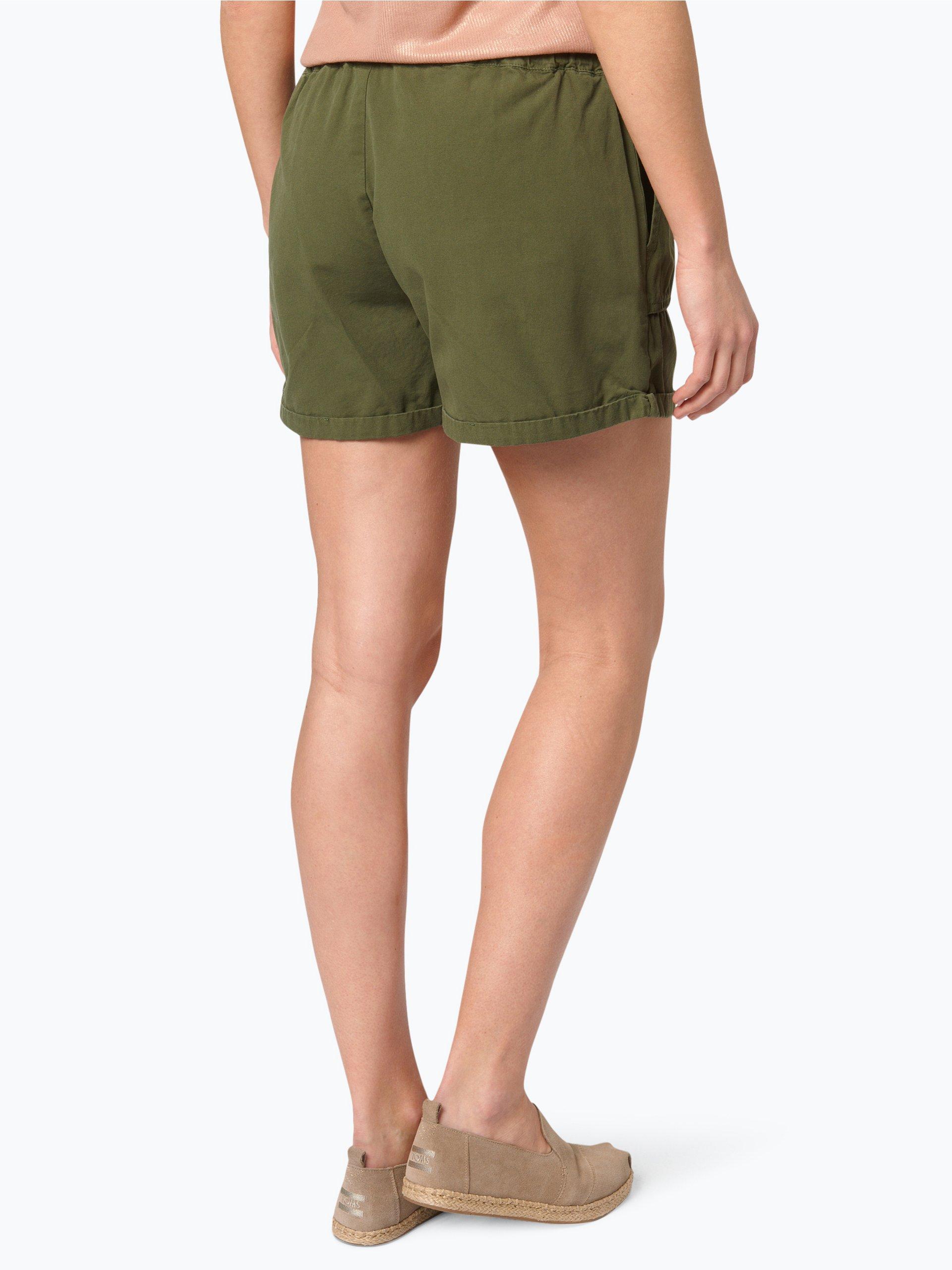scotch soda damen shorts 2 online kaufen peek und cloppenburg de. Black Bedroom Furniture Sets. Home Design Ideas