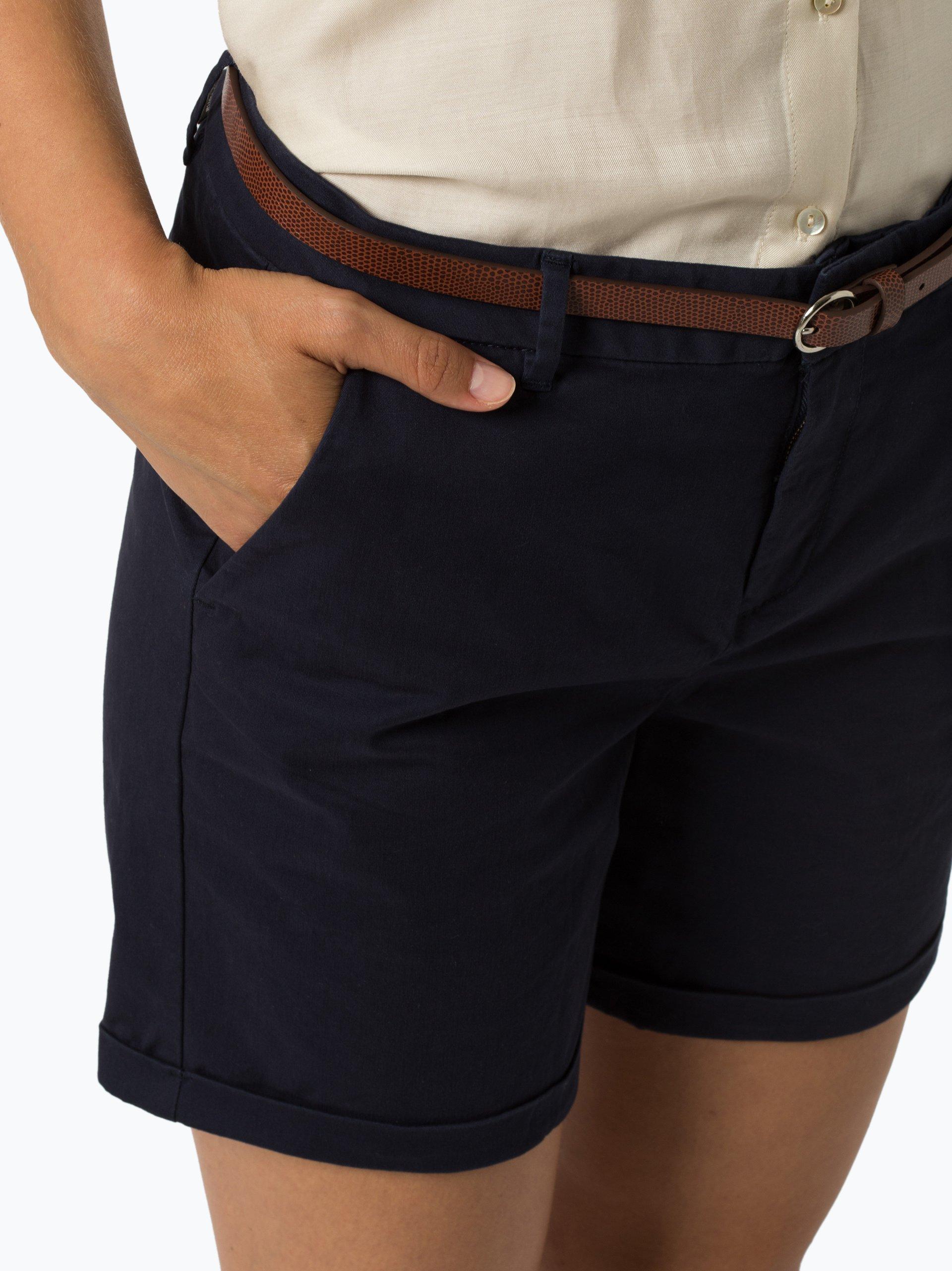 Scotch & Soda Damen Shorts