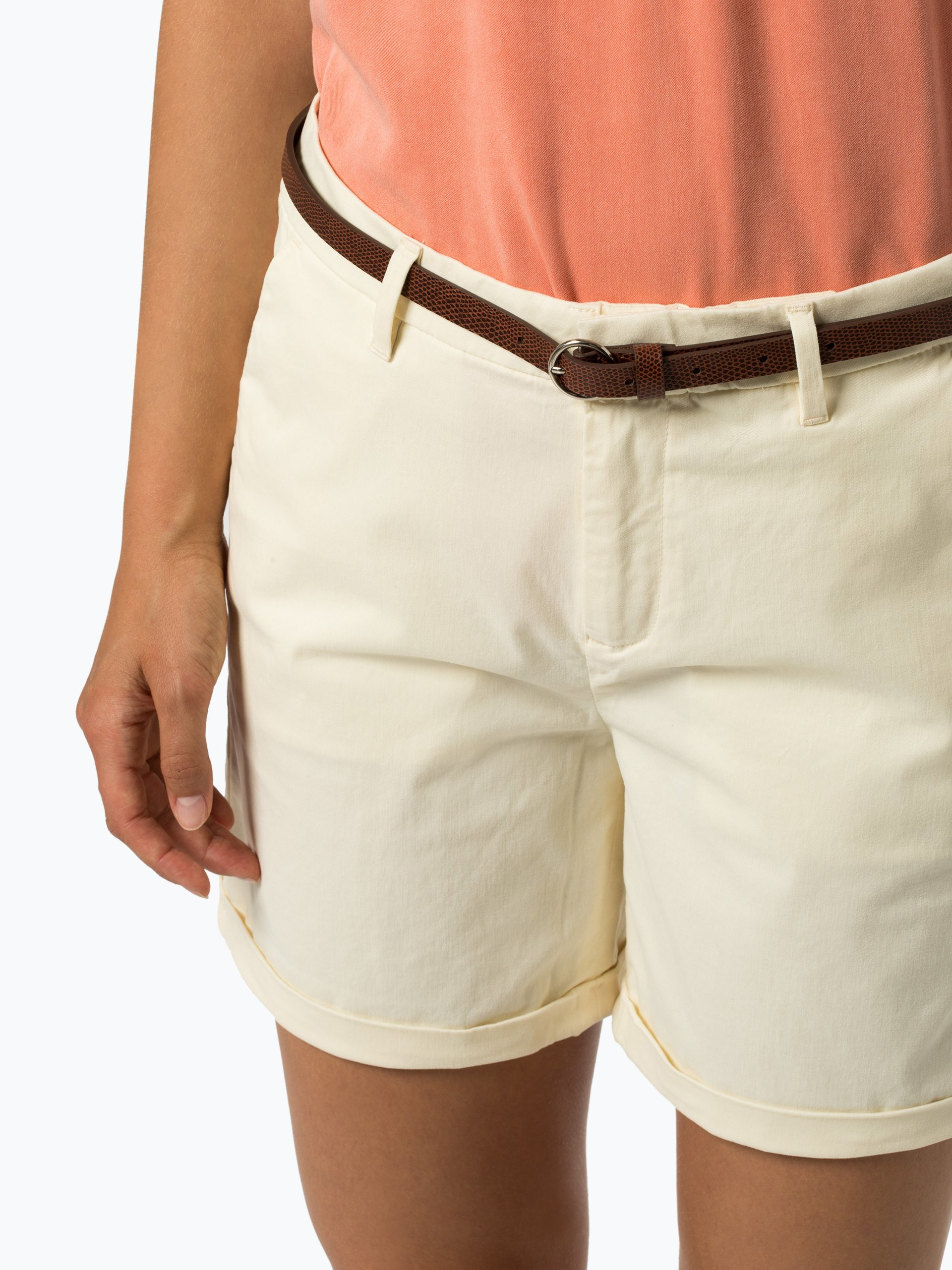 Scotch & Soda Damen Shorts