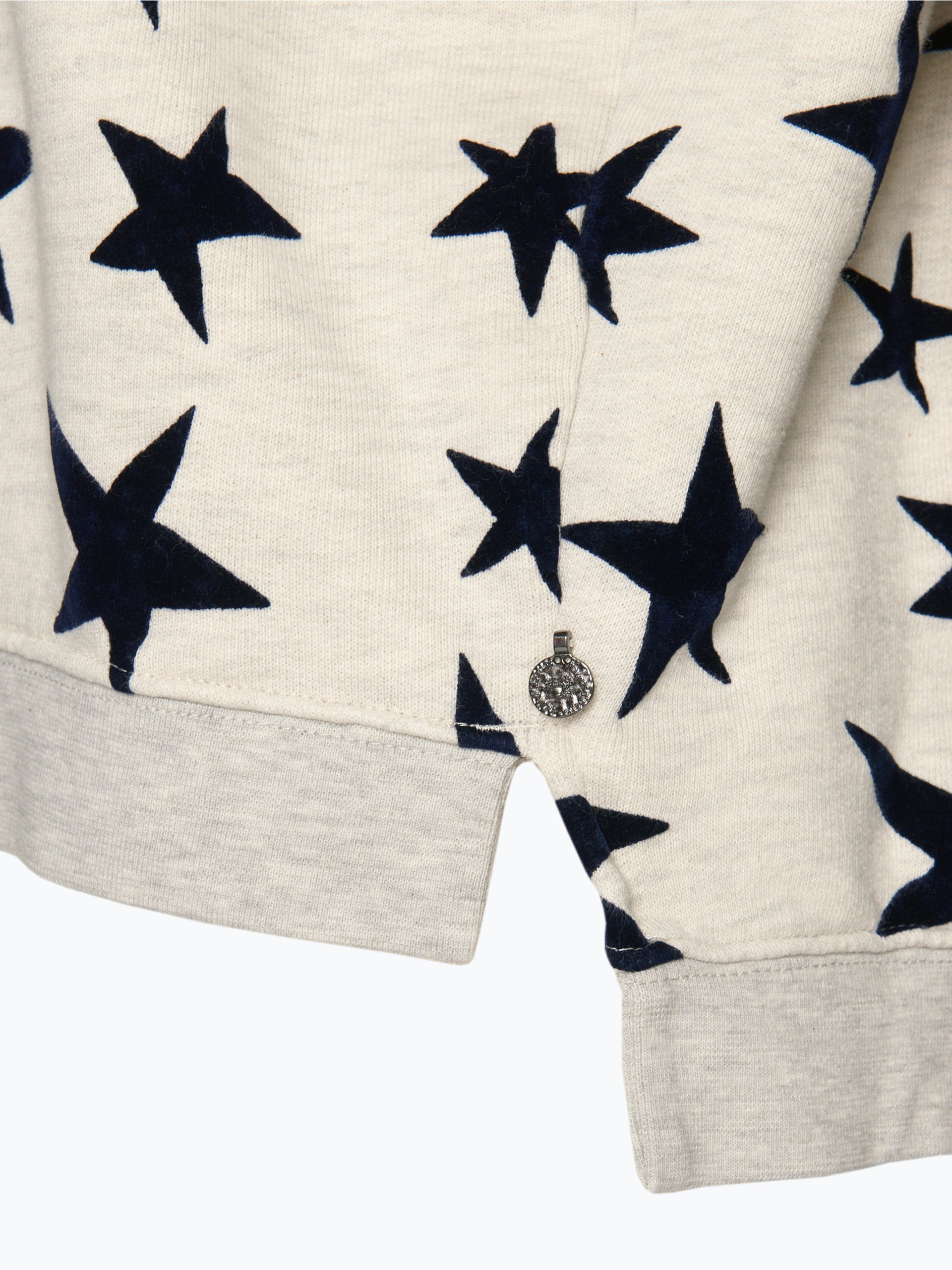Scotch & Soda Damen Sweatshirt