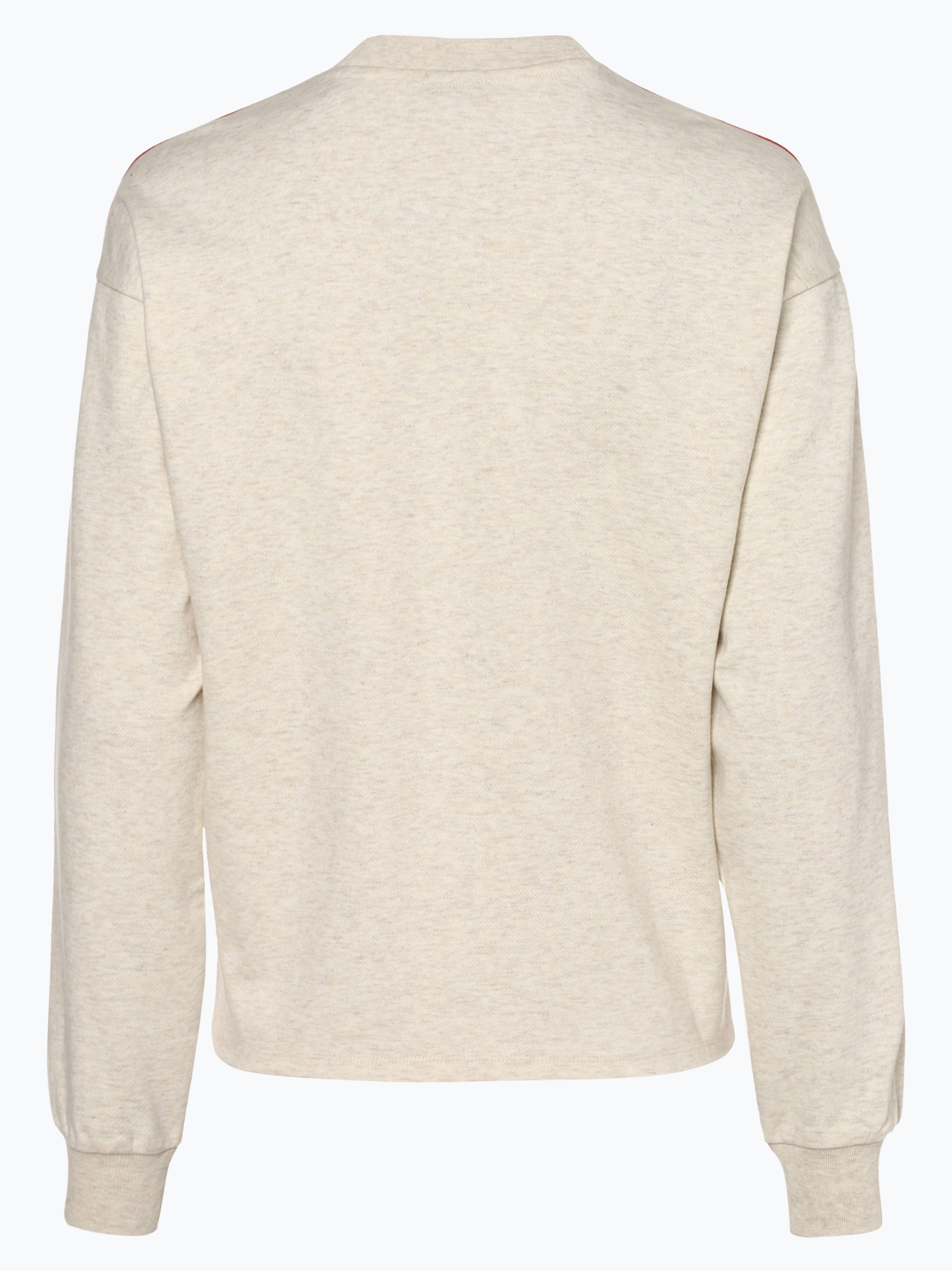 Scotch & Soda Damen Sweatshirt