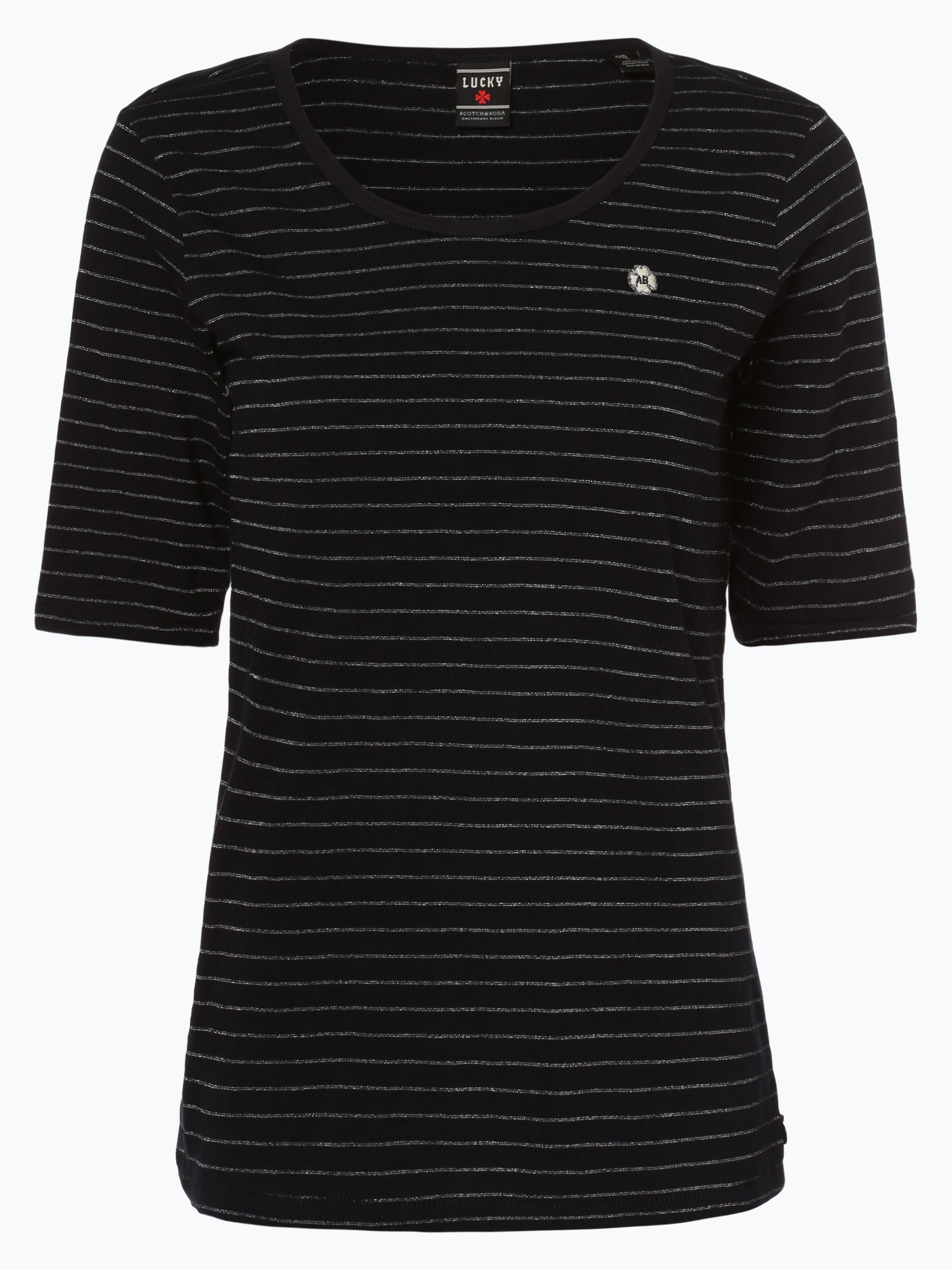 Scotch & Soda Damen T-Shirt