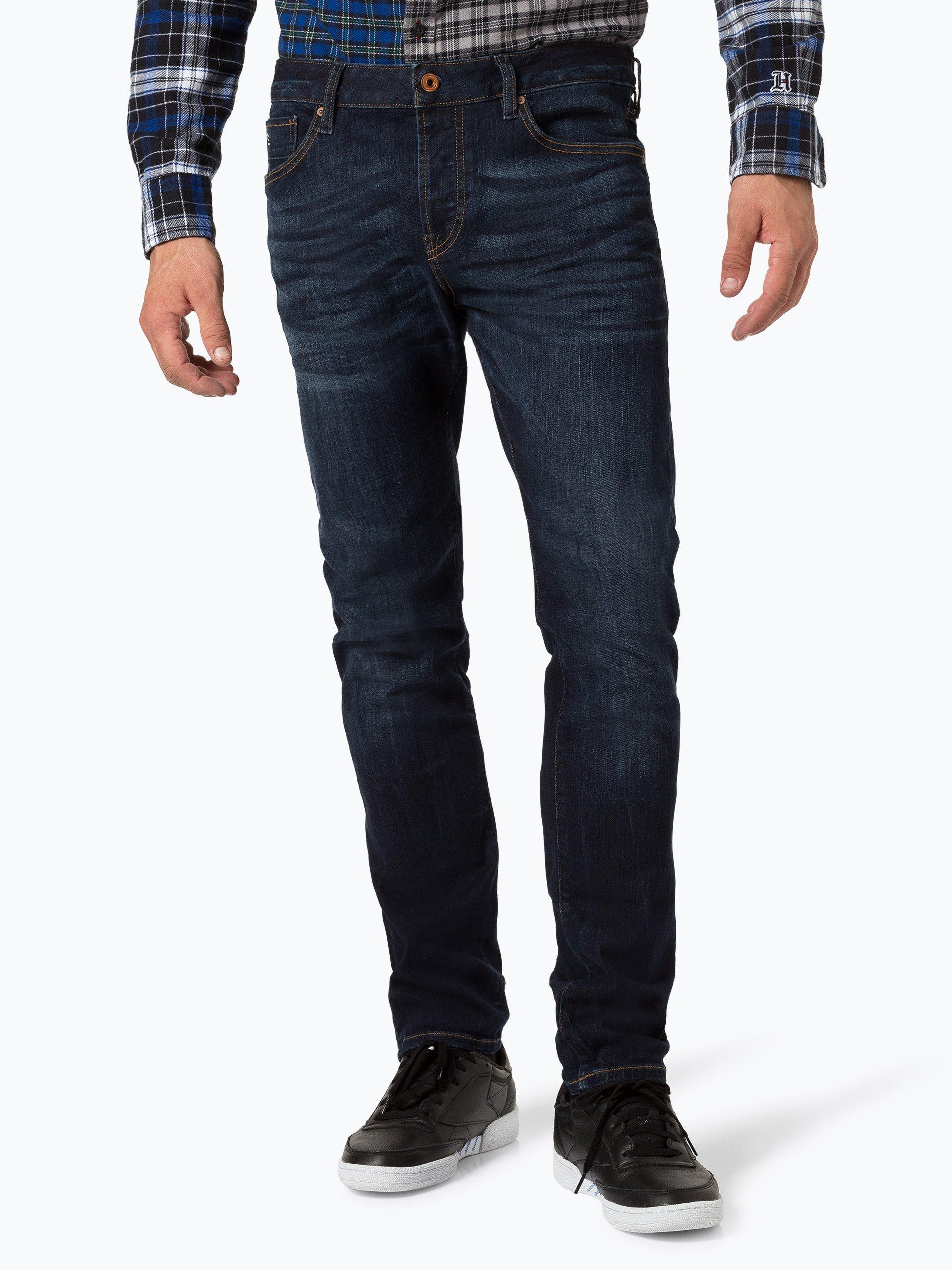 Scotch & Soda Herren Jeans - Ralston