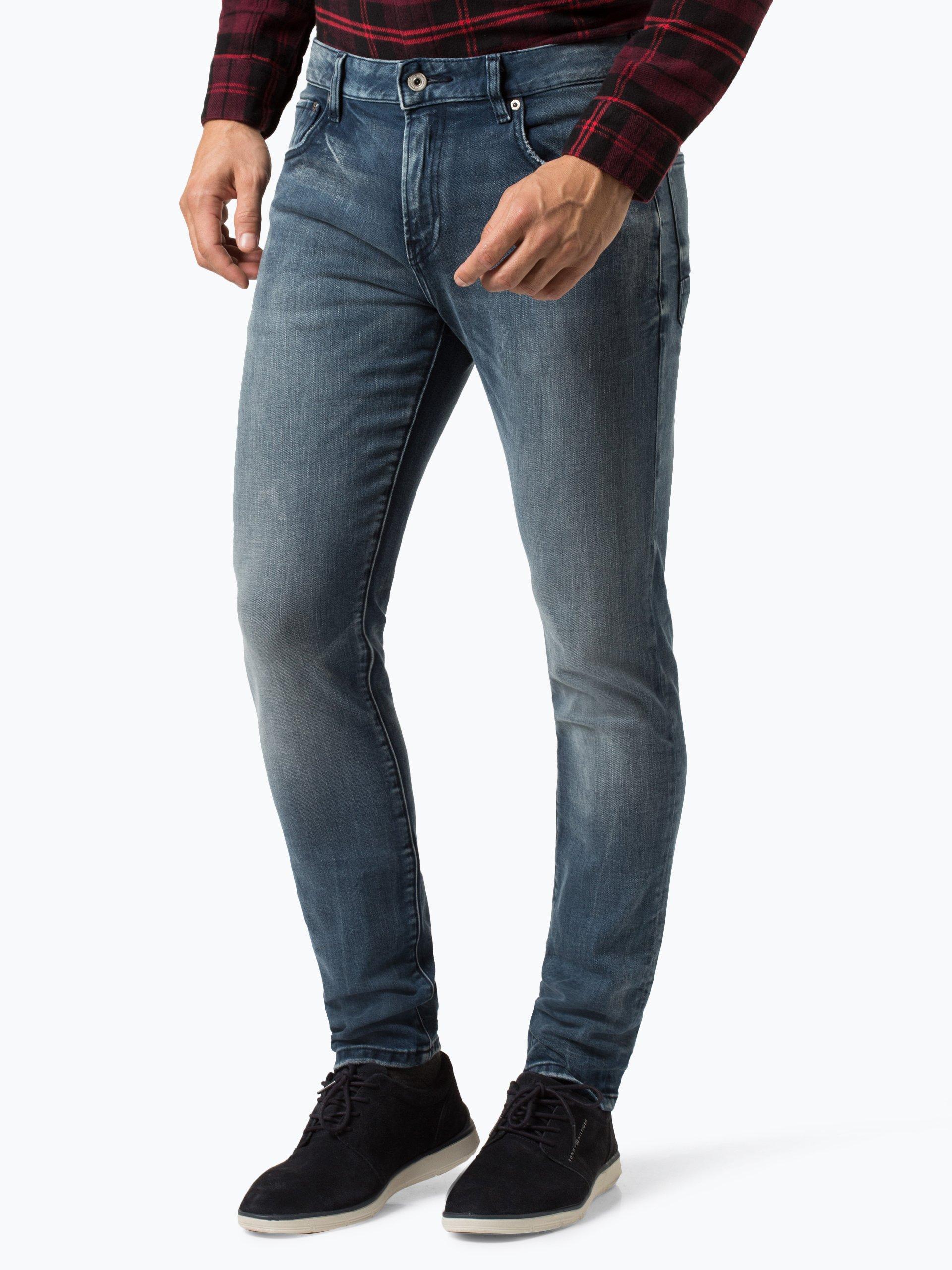 Scotch & Soda Herren Jeans - Skim
