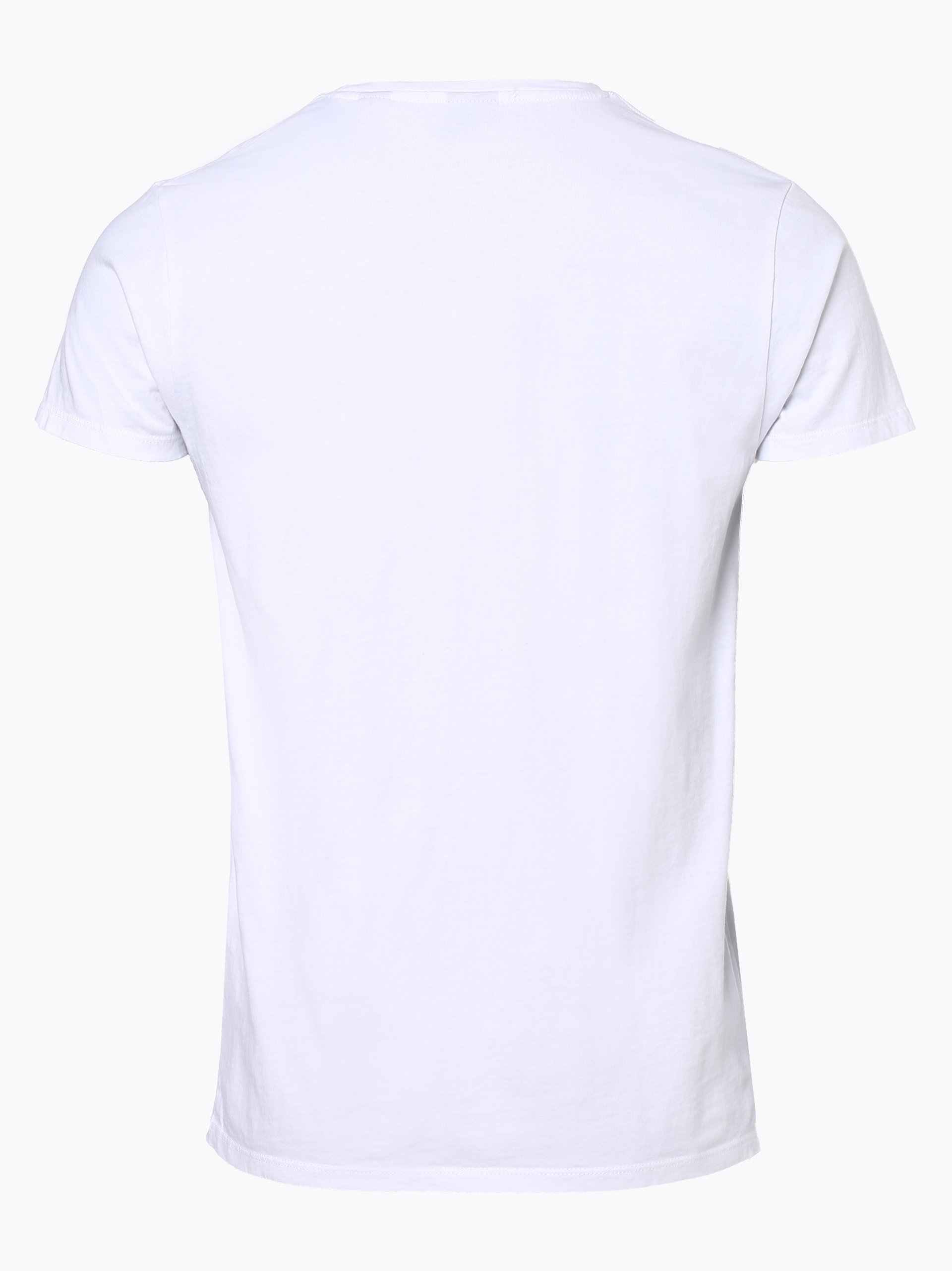Scotch & Soda Herren T-Shirt