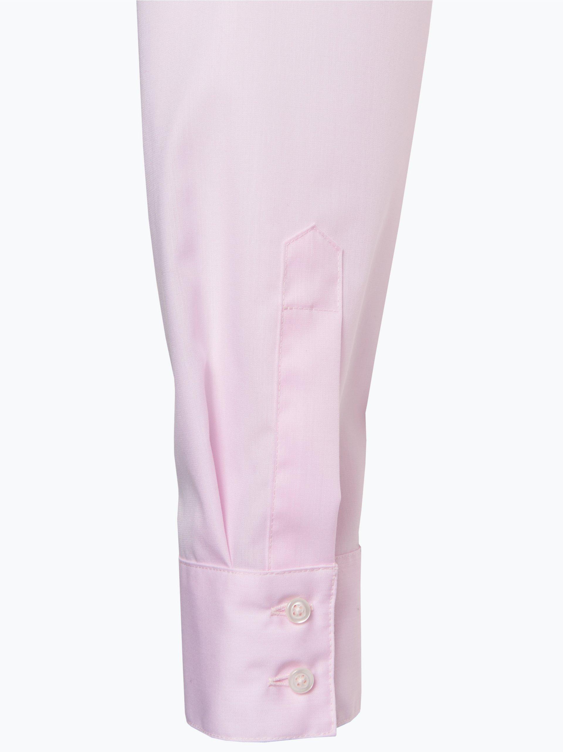 seidensticker schwarze rose damen bluse rosa uni online kaufen vangraaf com. Black Bedroom Furniture Sets. Home Design Ideas