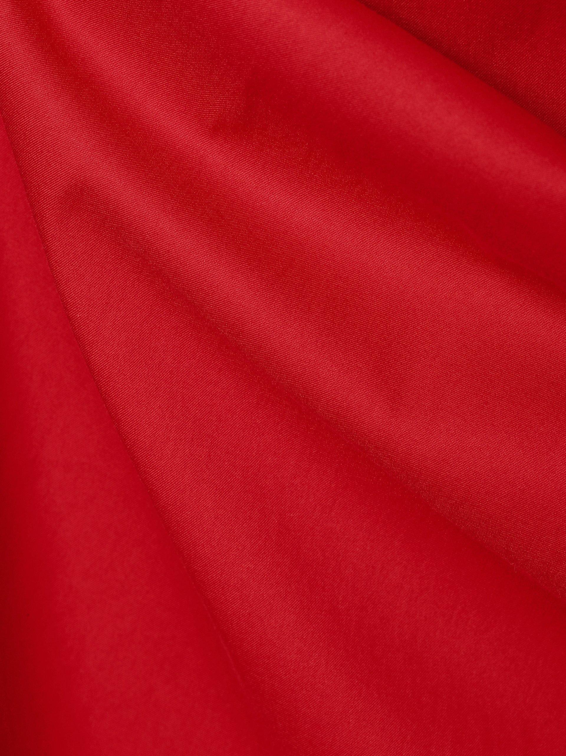 seidensticker schwarze rose damen bluse bordeaux uni online kaufen vangraaf com. Black Bedroom Furniture Sets. Home Design Ideas