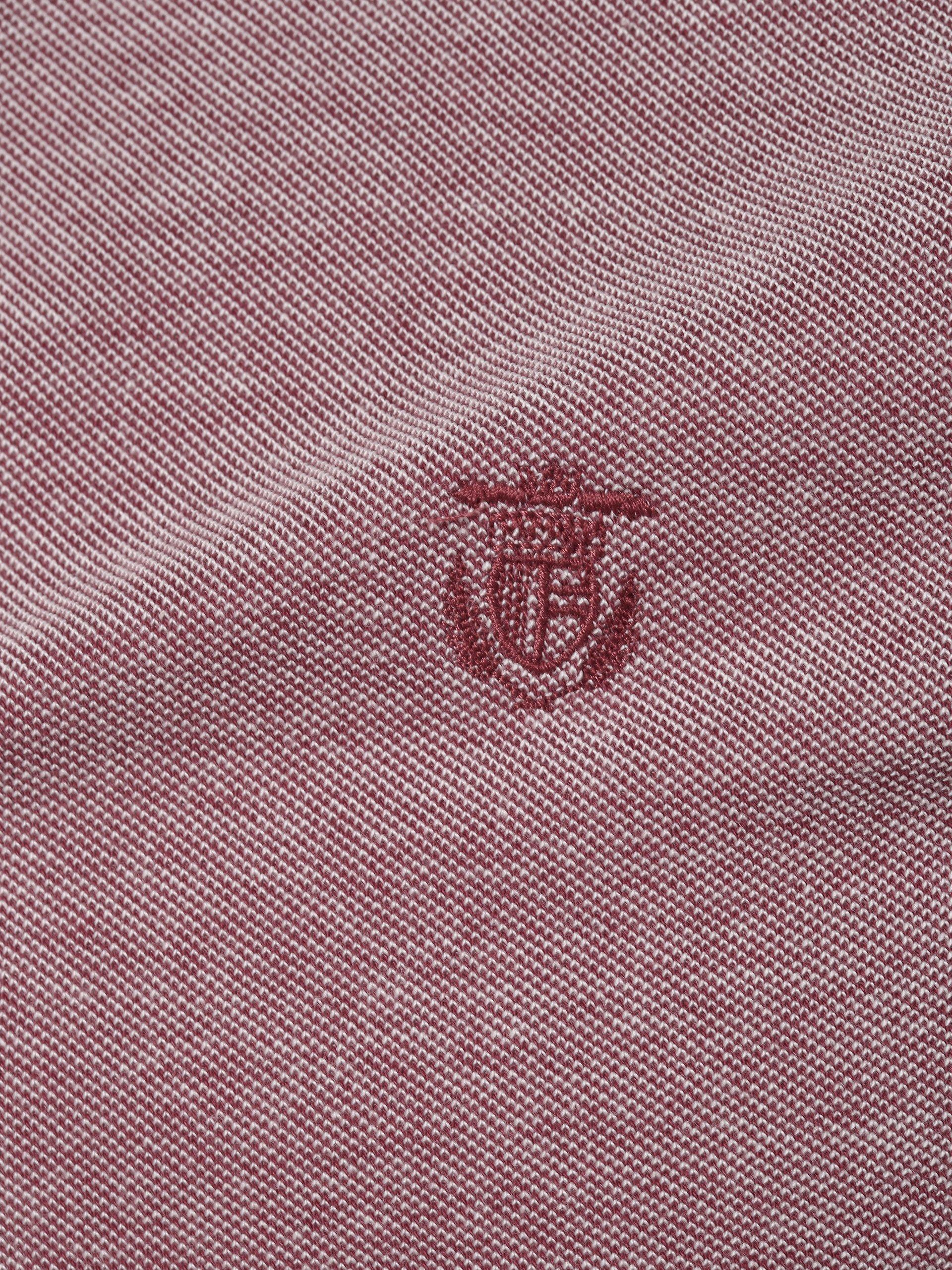 Selected Herren Poloshirt - Slhtwist