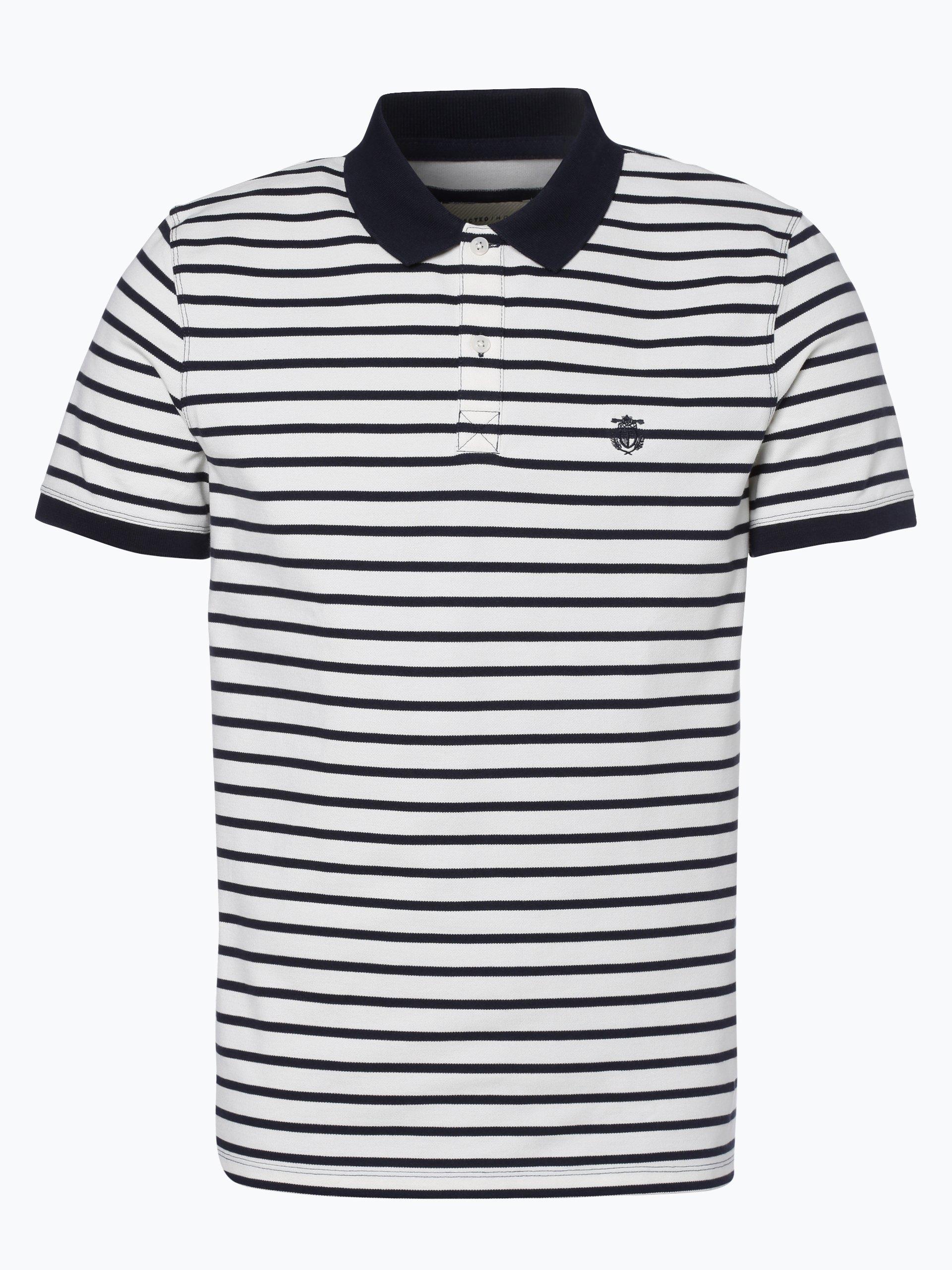 Selected Herren Poloshirt