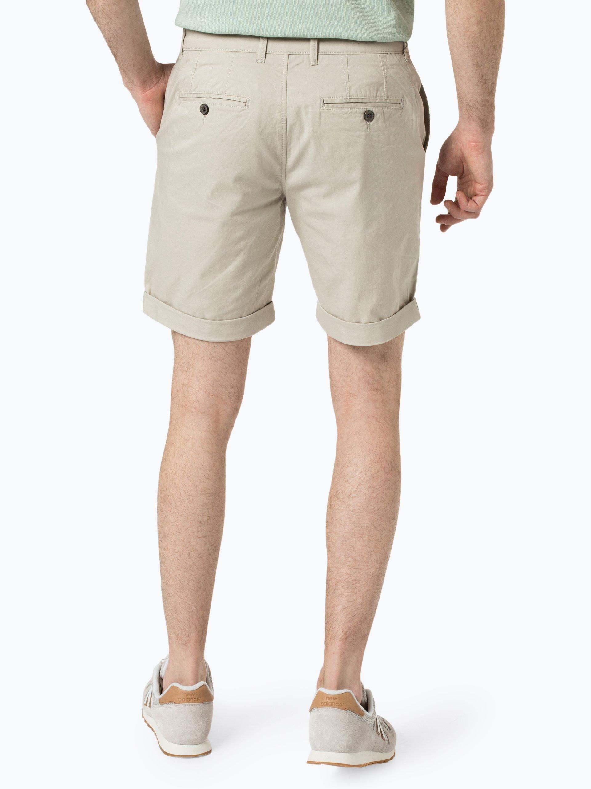Selected Herren Shorts - Paris