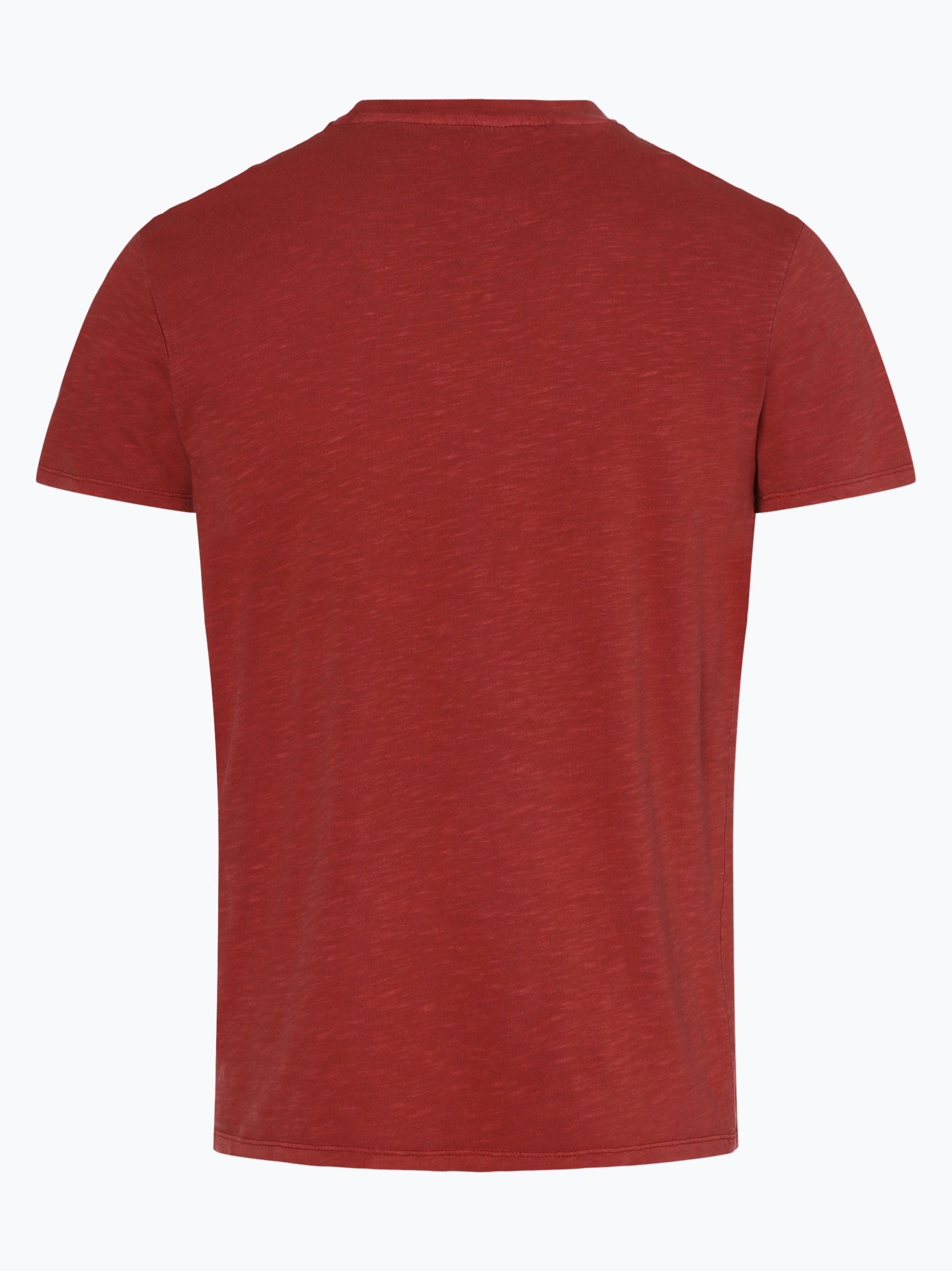 Selected Herren T-Shirt - Slhben