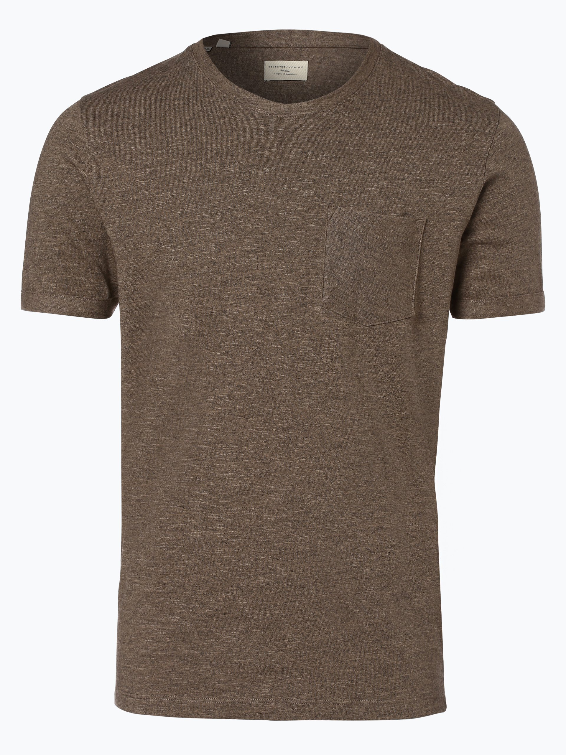 Selected Herren T-Shirt