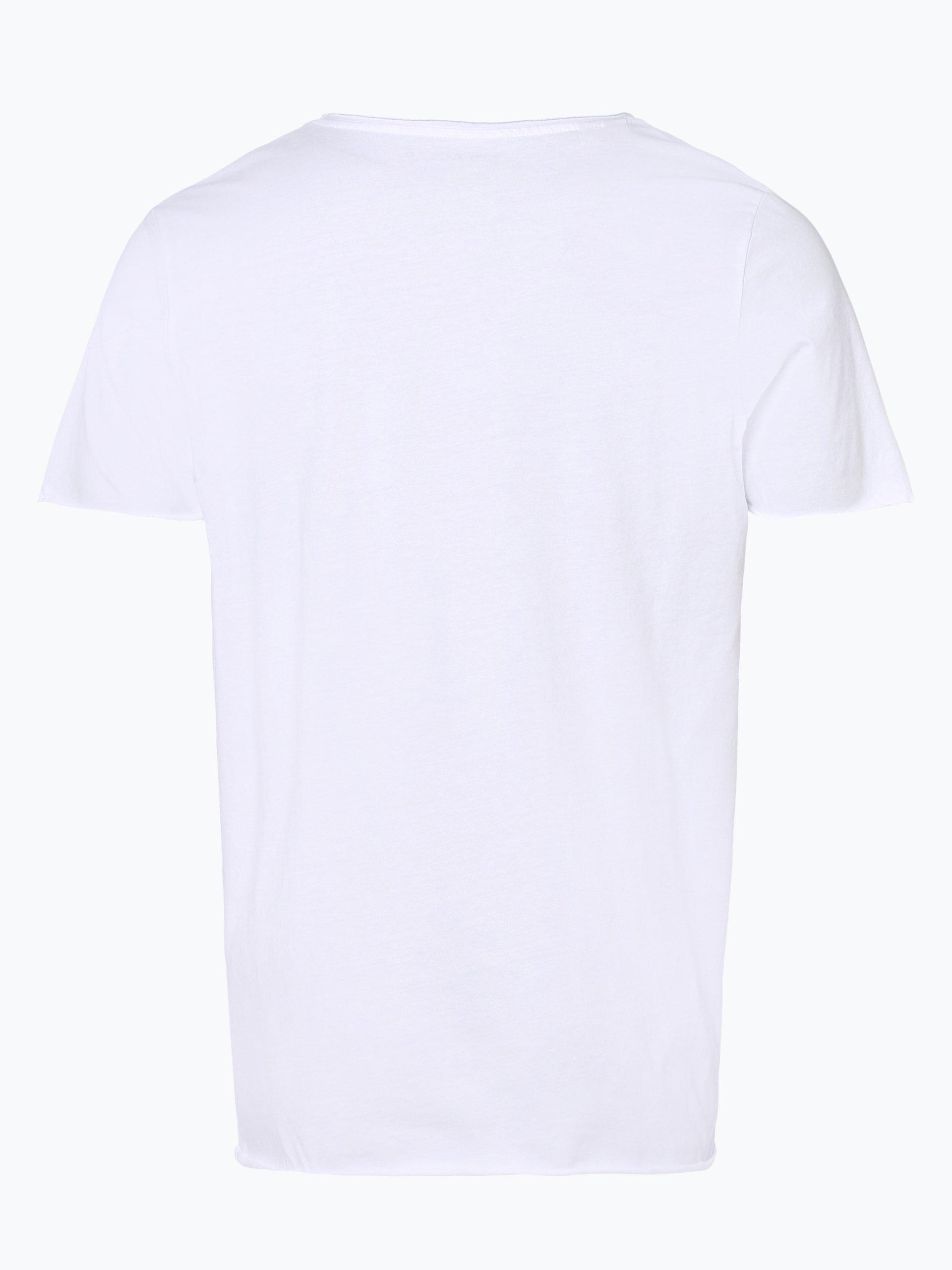 Selected Herren T-Shirt