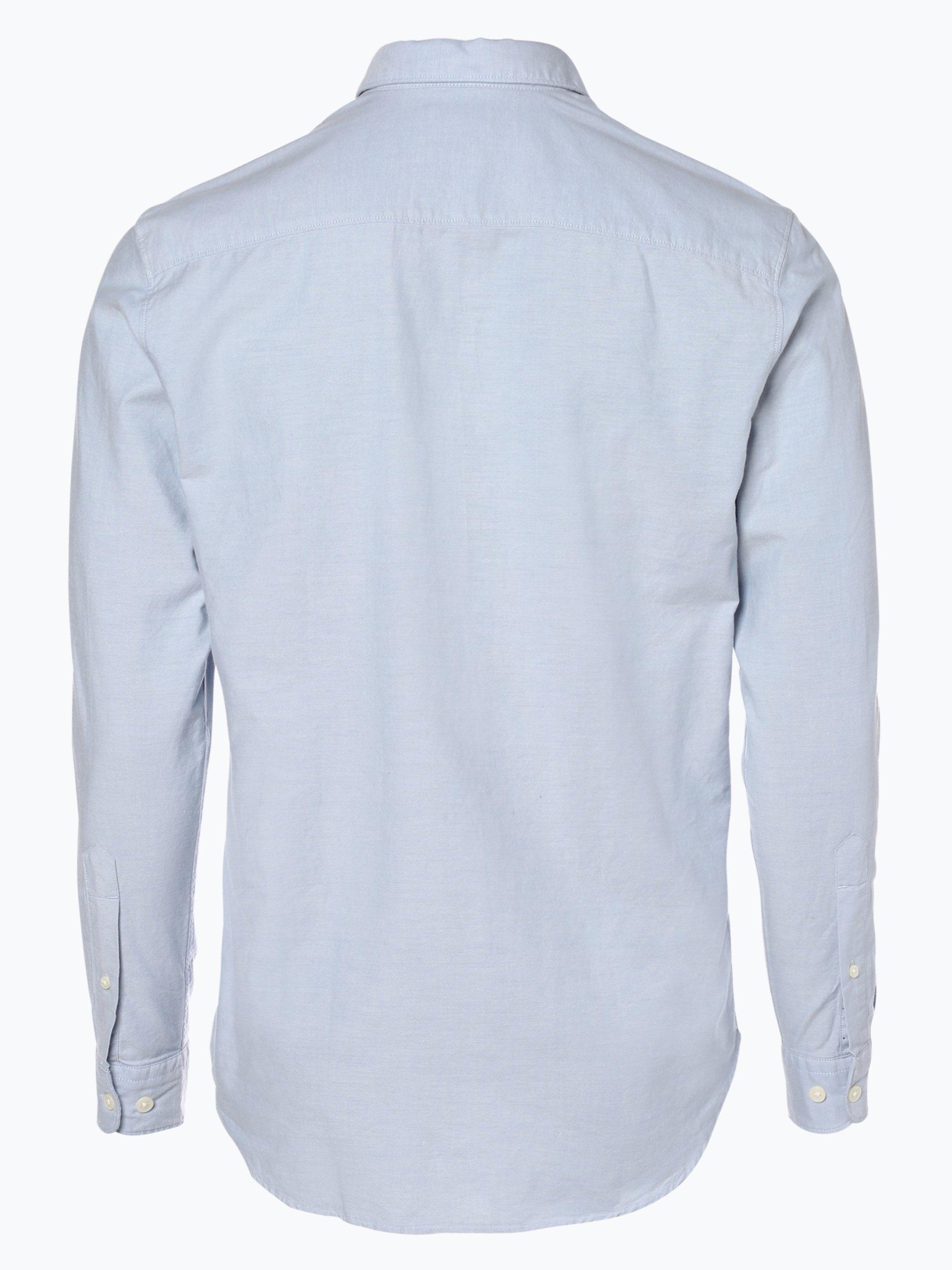 Selected Koszula męska – Oneronni