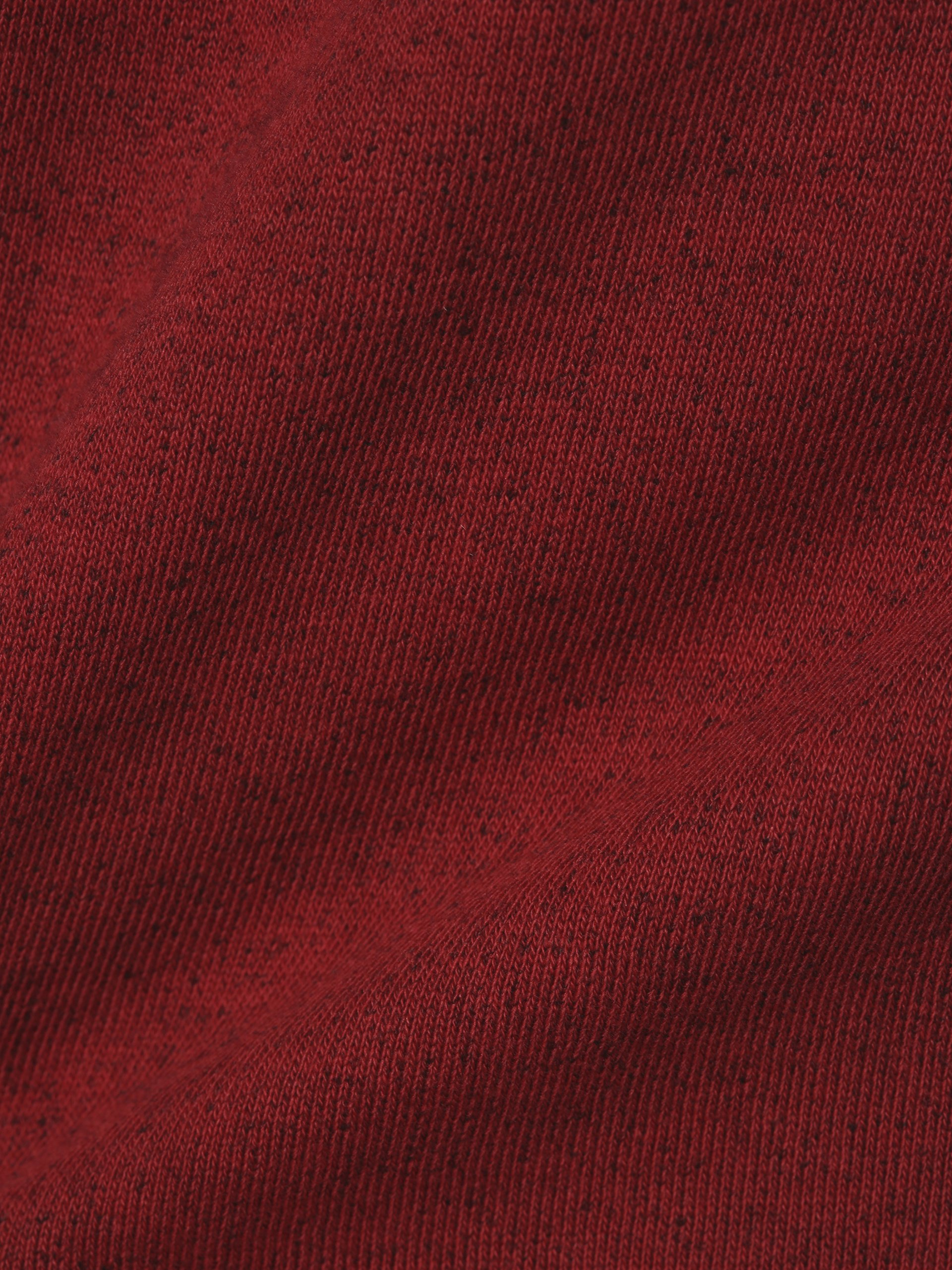 Selected Męska bluza nierozpinana – Slhsimon
