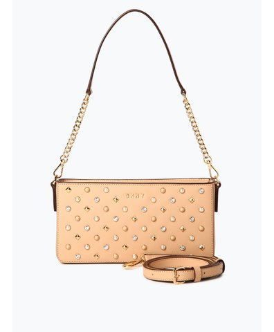 Skórzana torebka damska – Bryant