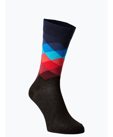 Socken - Combed Cotton