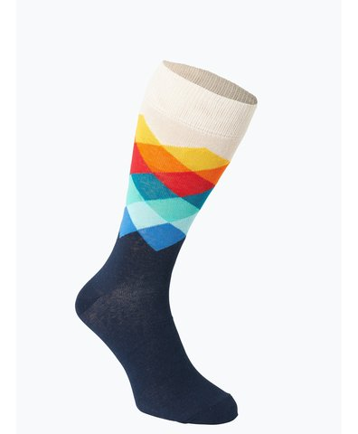 Socken - Combed Cotton