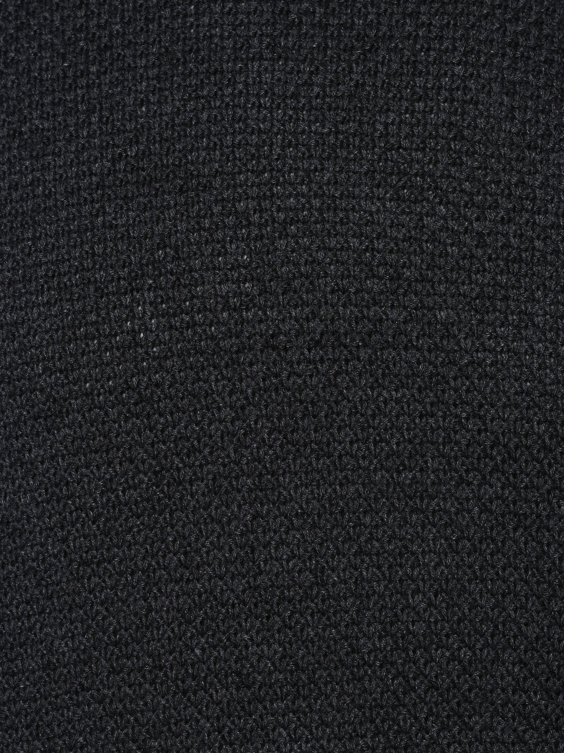 Solid Sweter m?ski � Manju