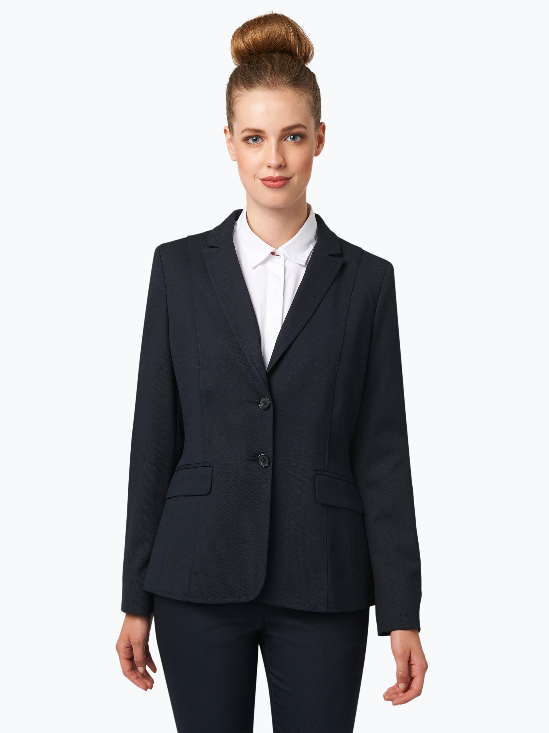 s.Oliver Black Label Damen Blazer