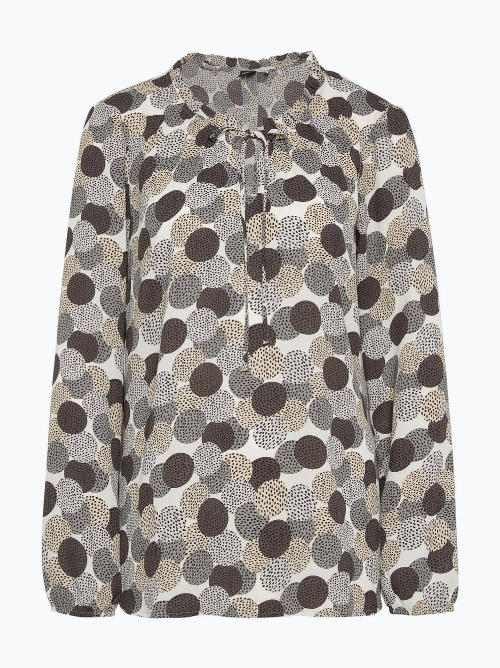 cd5a09f60191 s.Oliver Black Label Damen Bluse online kaufen   VANGRAAF.COM
