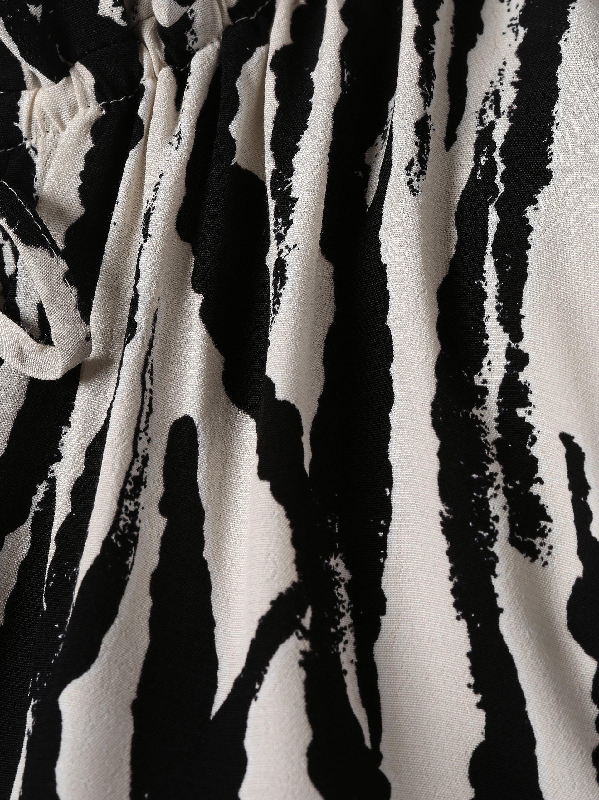 s.Oliver BLACK LABEL Damen Blusenshirt