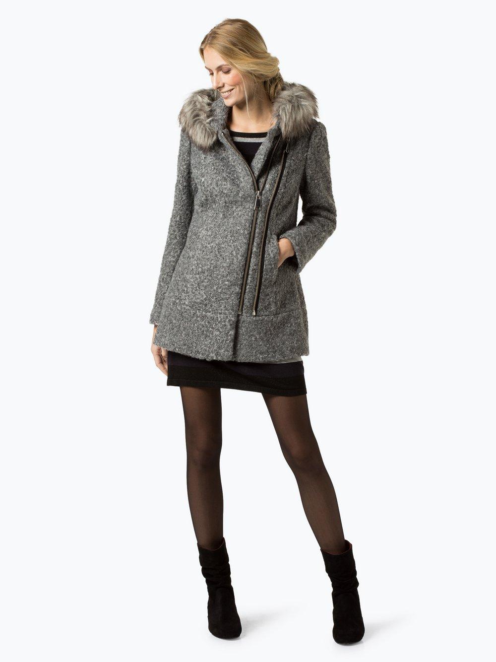 s oliver fleece jacken damen