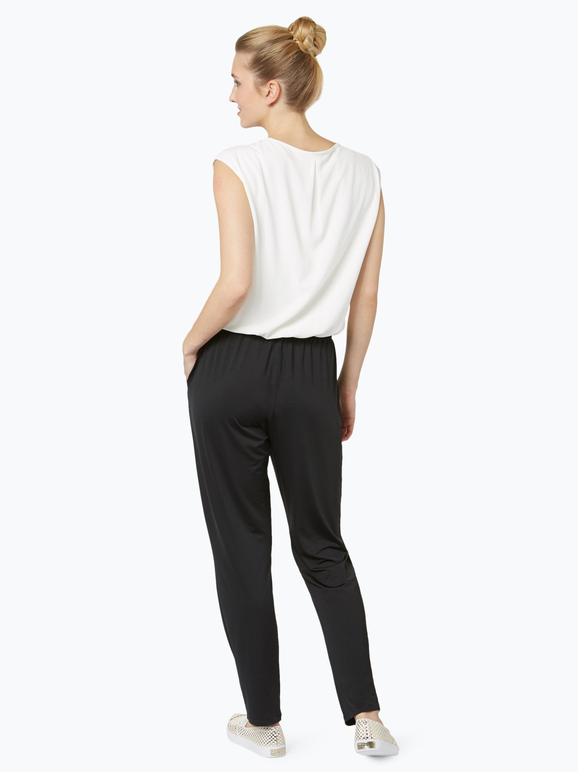 s oliver black label damen jumpsuit 2 online kaufen peek und cloppenburg de. Black Bedroom Furniture Sets. Home Design Ideas