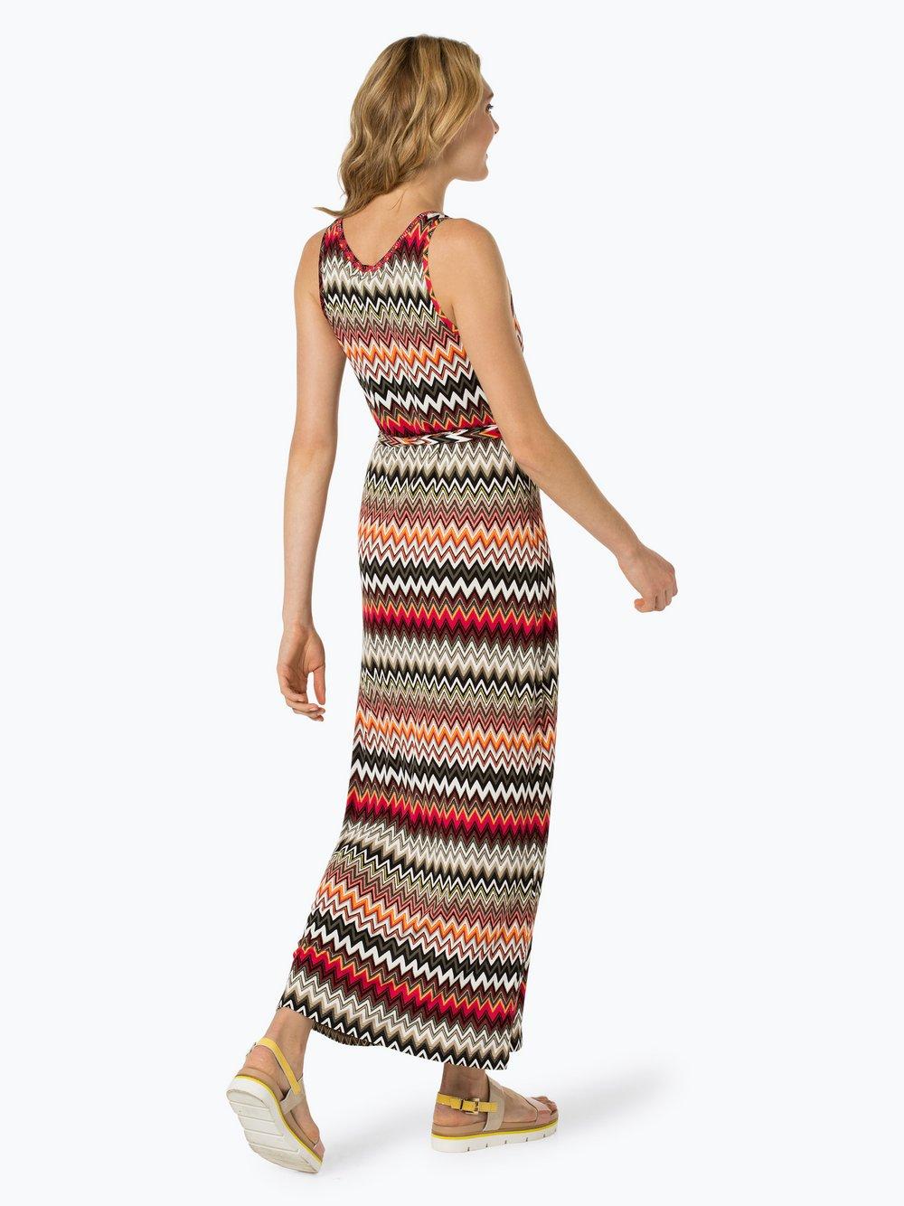Damen kaufenVANGRAAF BLACK COM LABEL s Oliver Kleid online 6f7Ygyb
