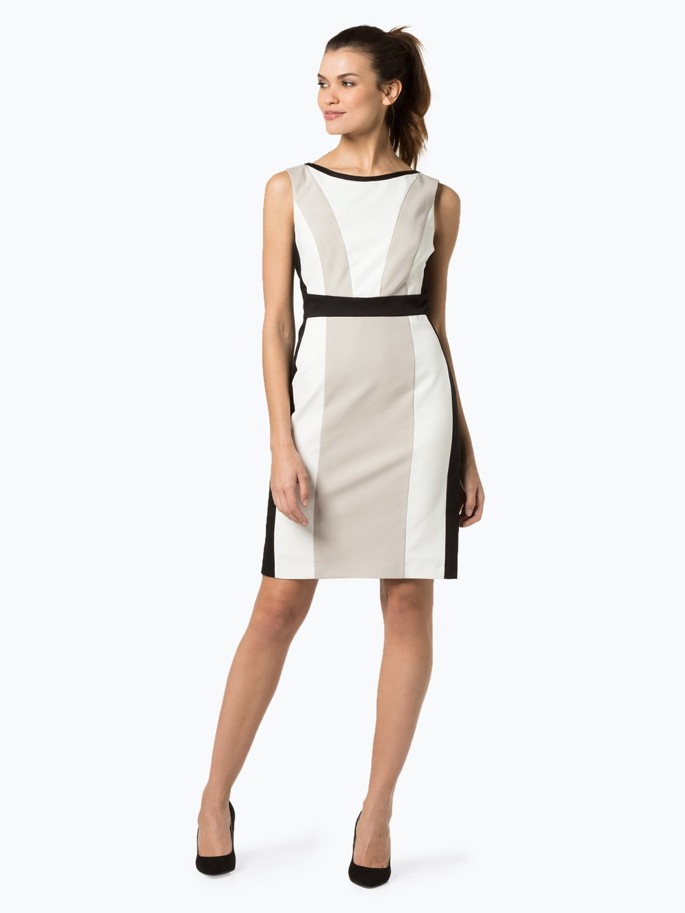 s.Oliver BLACK LABEL Damen Kleid online kaufen  PEEK-UND