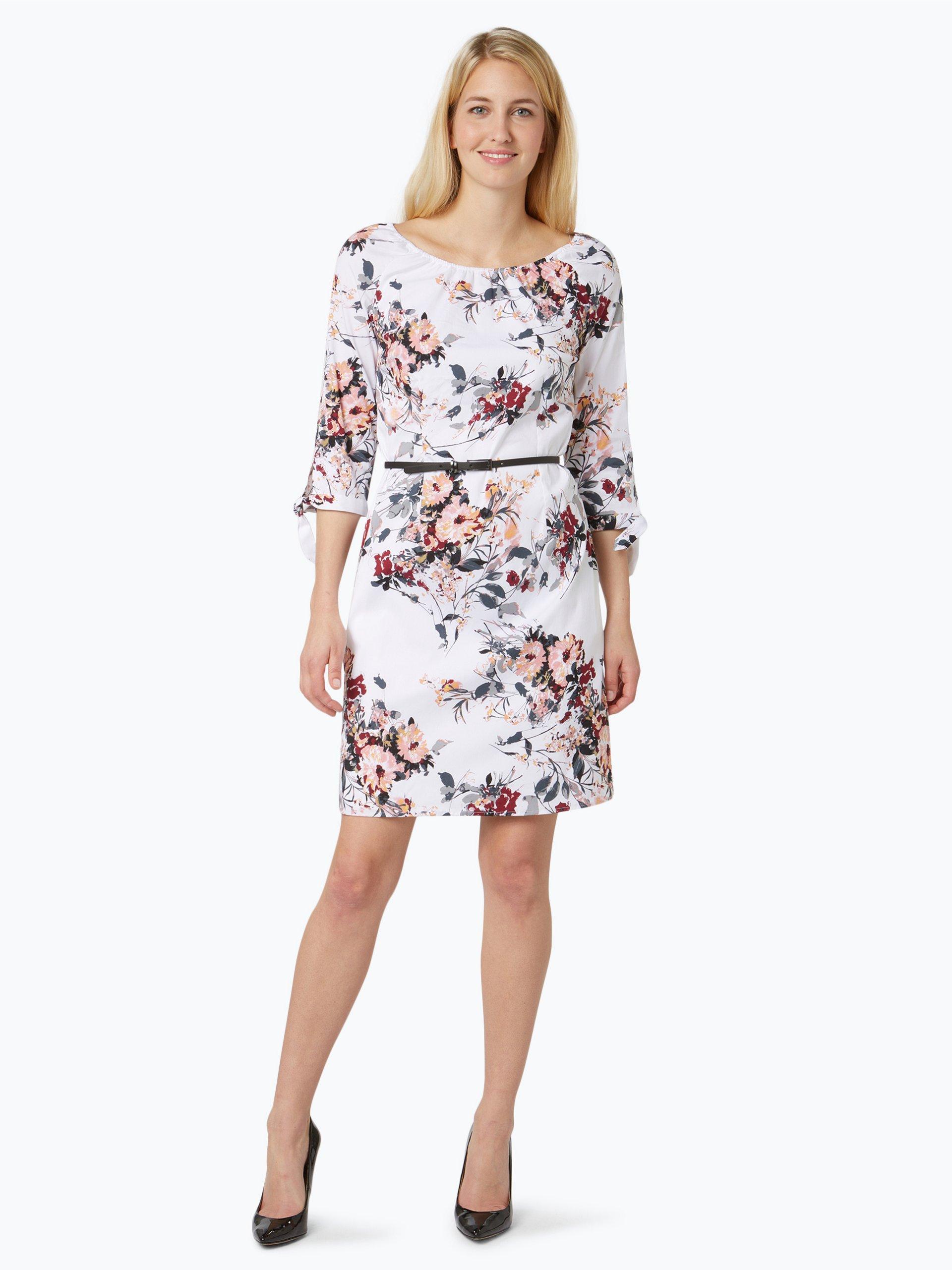 s.Oliver BLACK LABEL Damen Kleid online kaufen | PEEK-UND ...