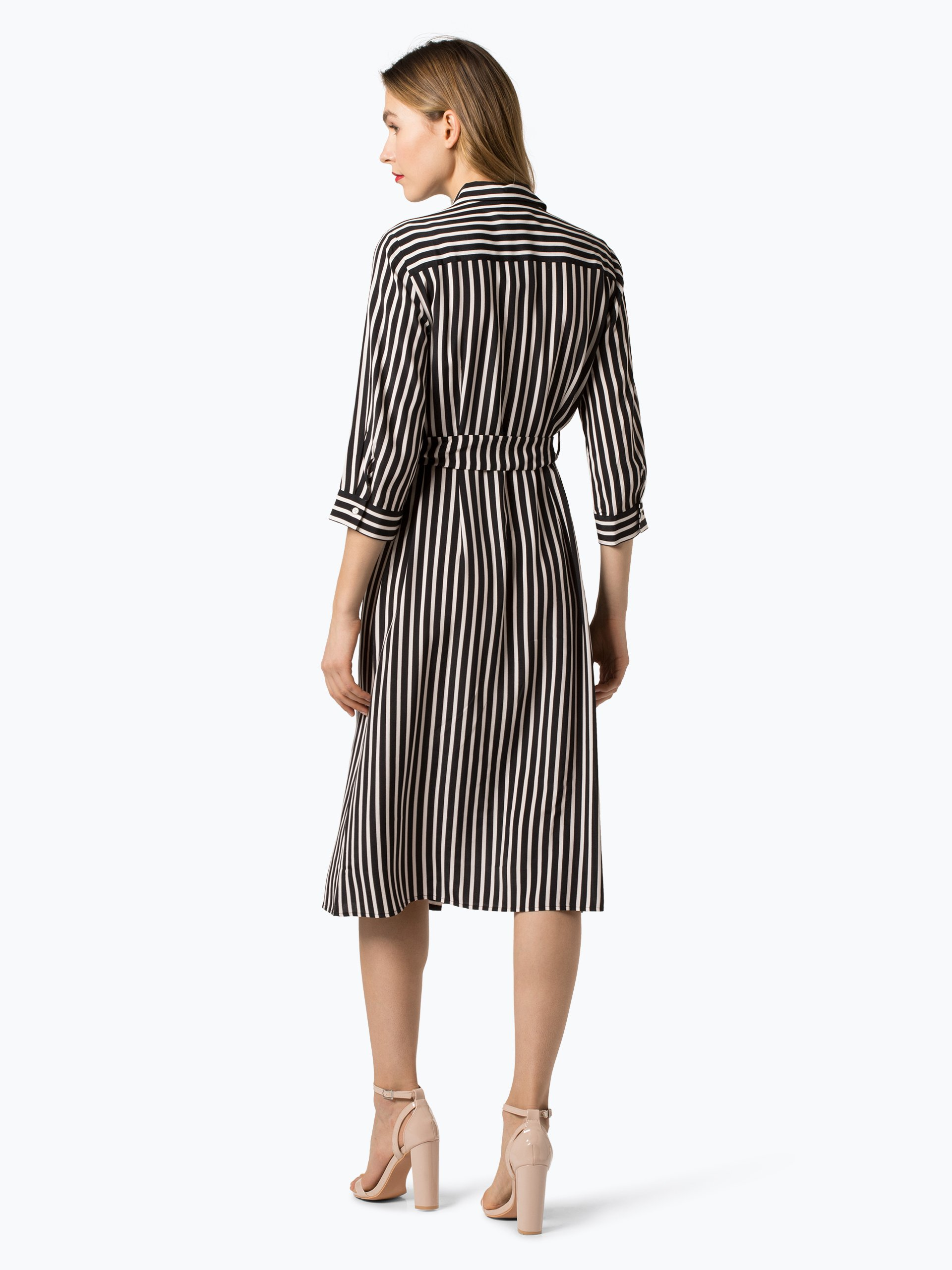 s.Oliver Black Label Damen Kleid