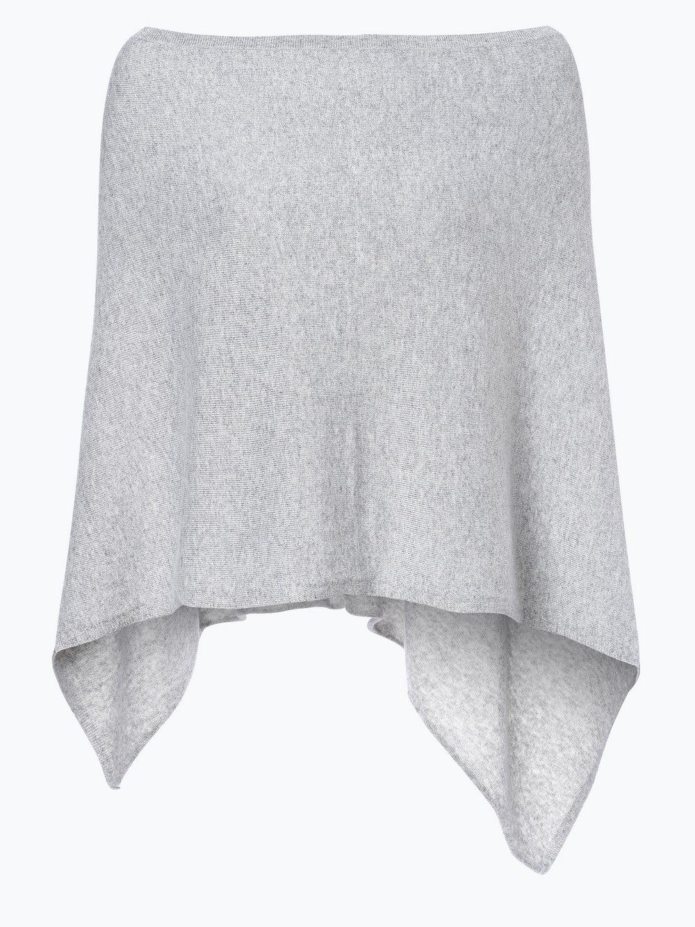 18b13e9997f76b s.Oliver Black Label Damen Poncho online kaufen | VANGRAAF.COM