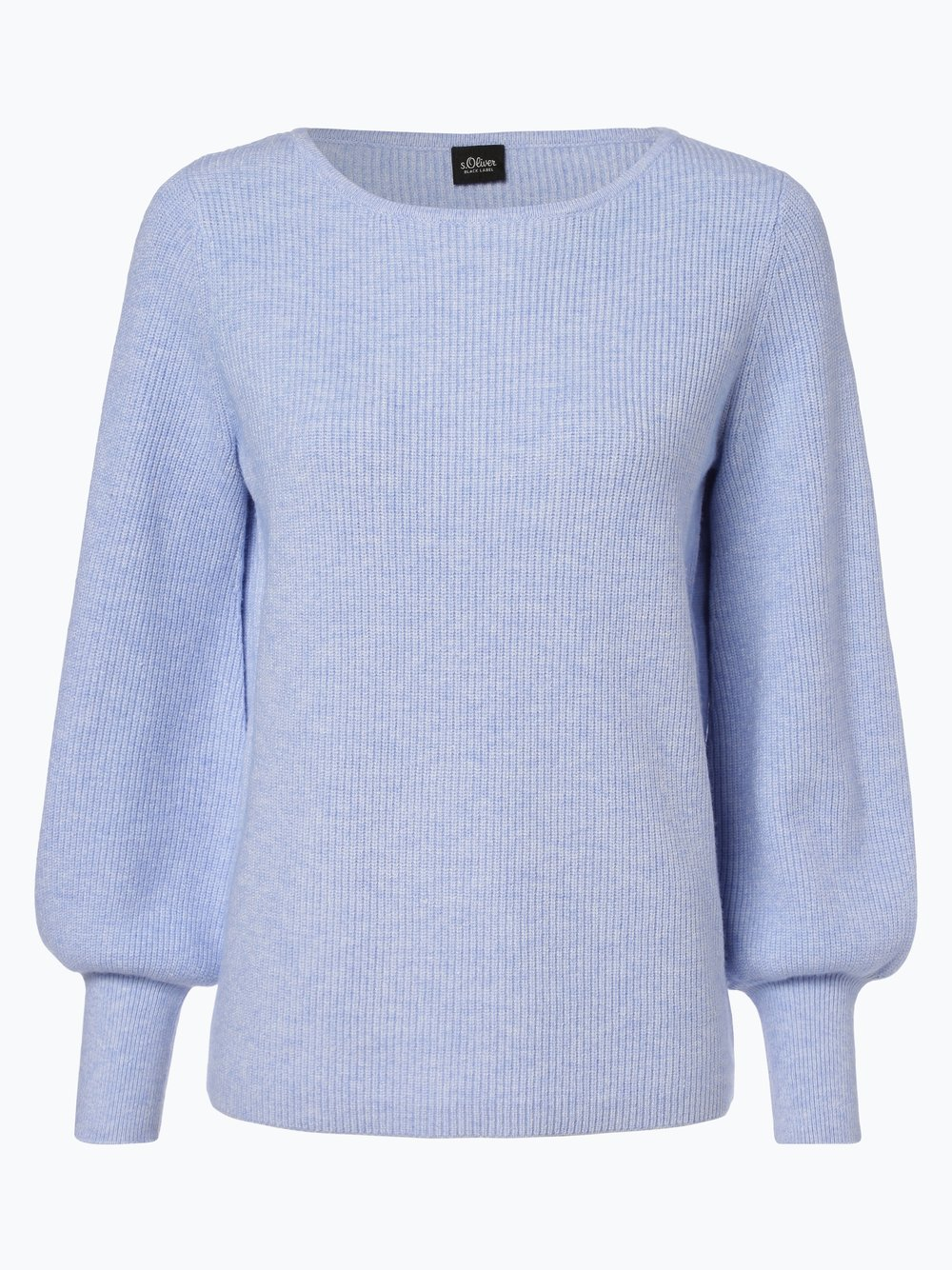 s.Oliver BLACK LABEL Damen Pullover online kaufen | PEEK UND
