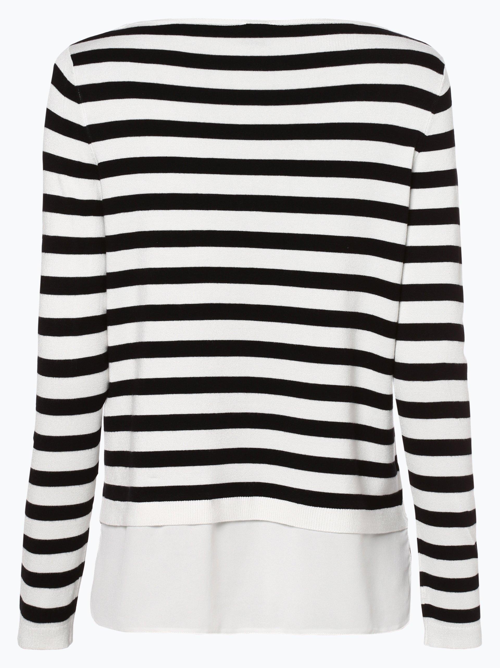 s.Oliver BLACK LABEL Damen Pullover