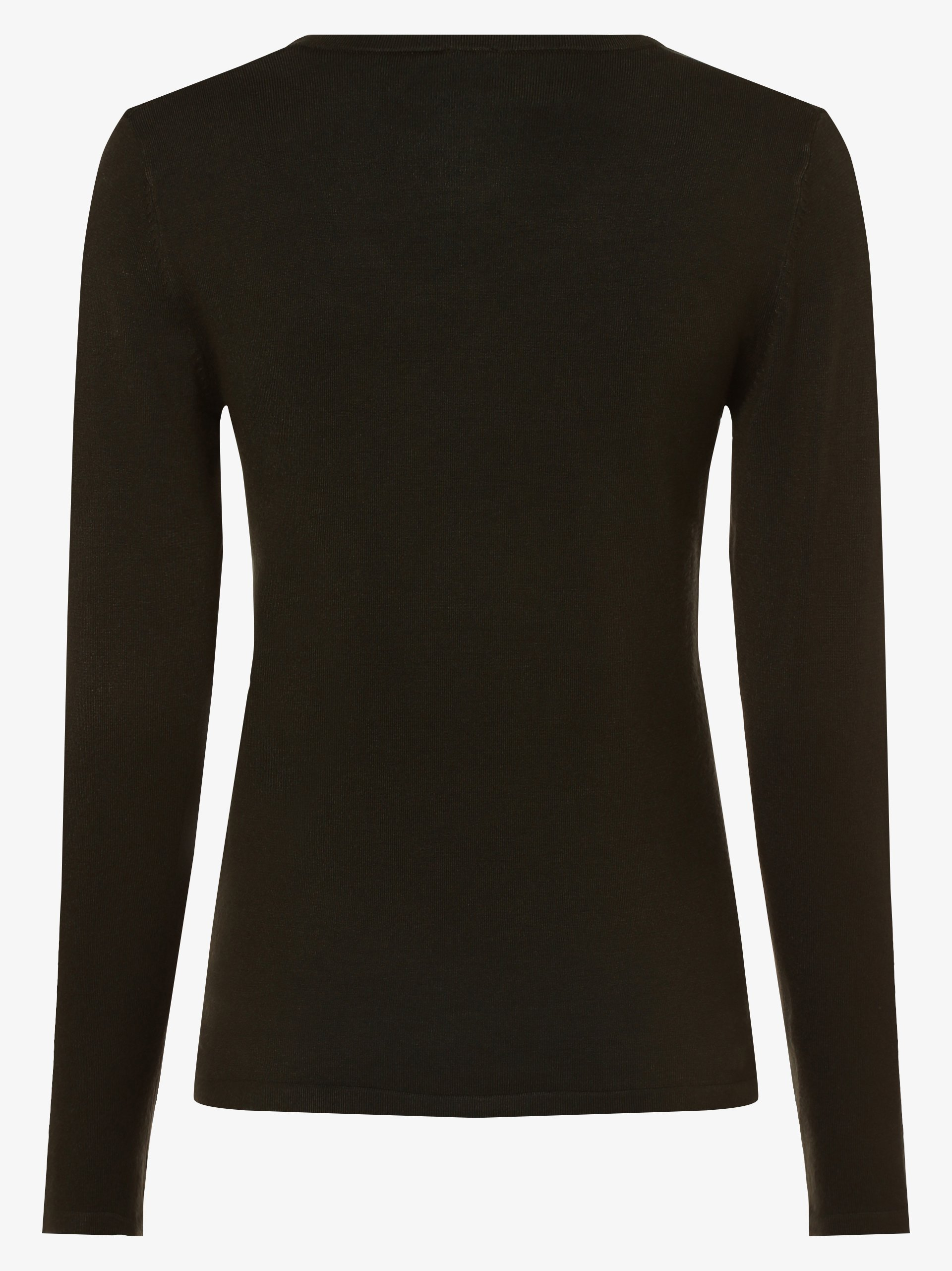 s.Oliver BLACK LABEL Damen Pullover