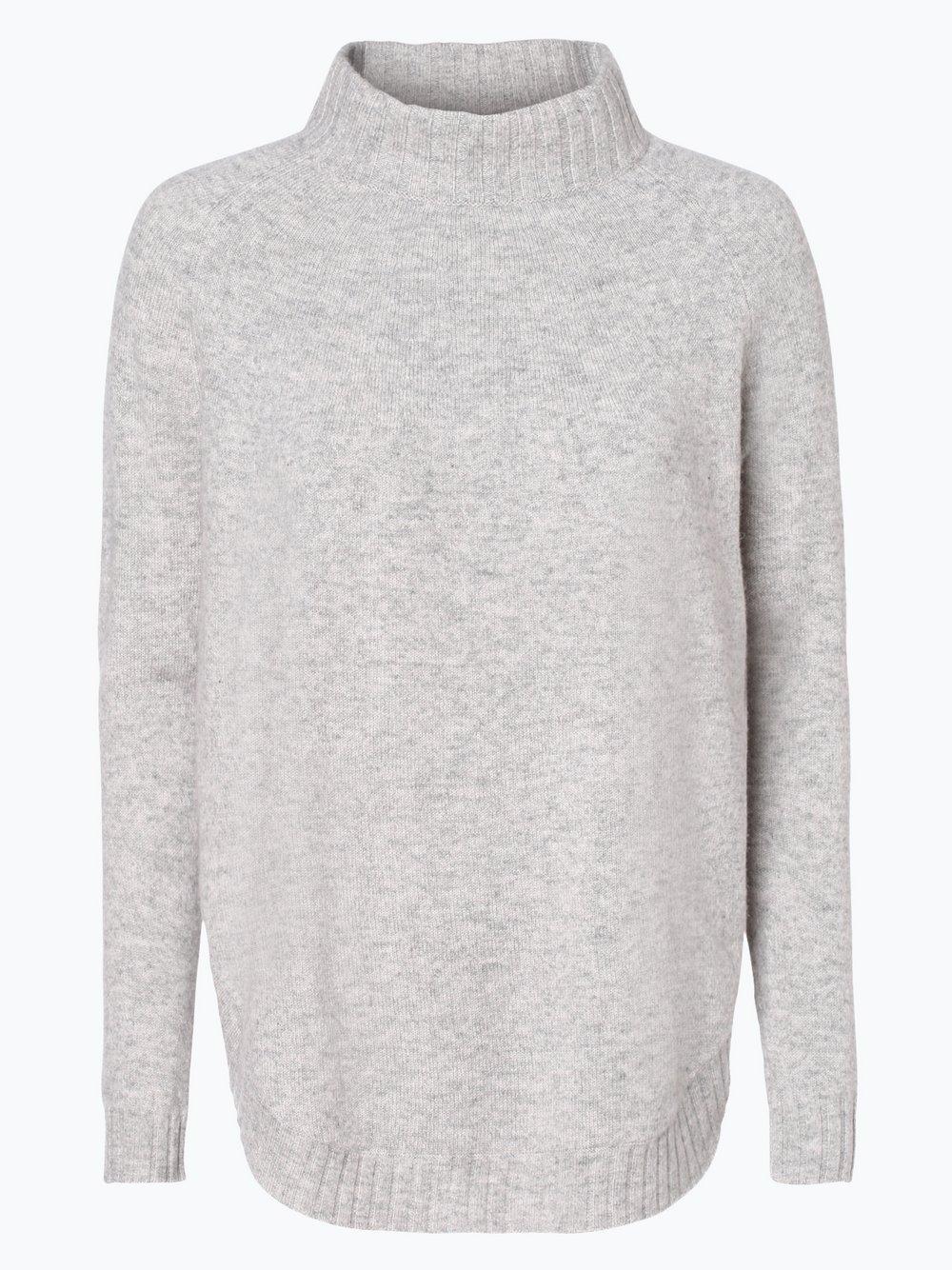 beliebt kaufen 2ea00 8c29d s.Oliver BLACK LABEL Damen Pure Cashmere Pullover online ...