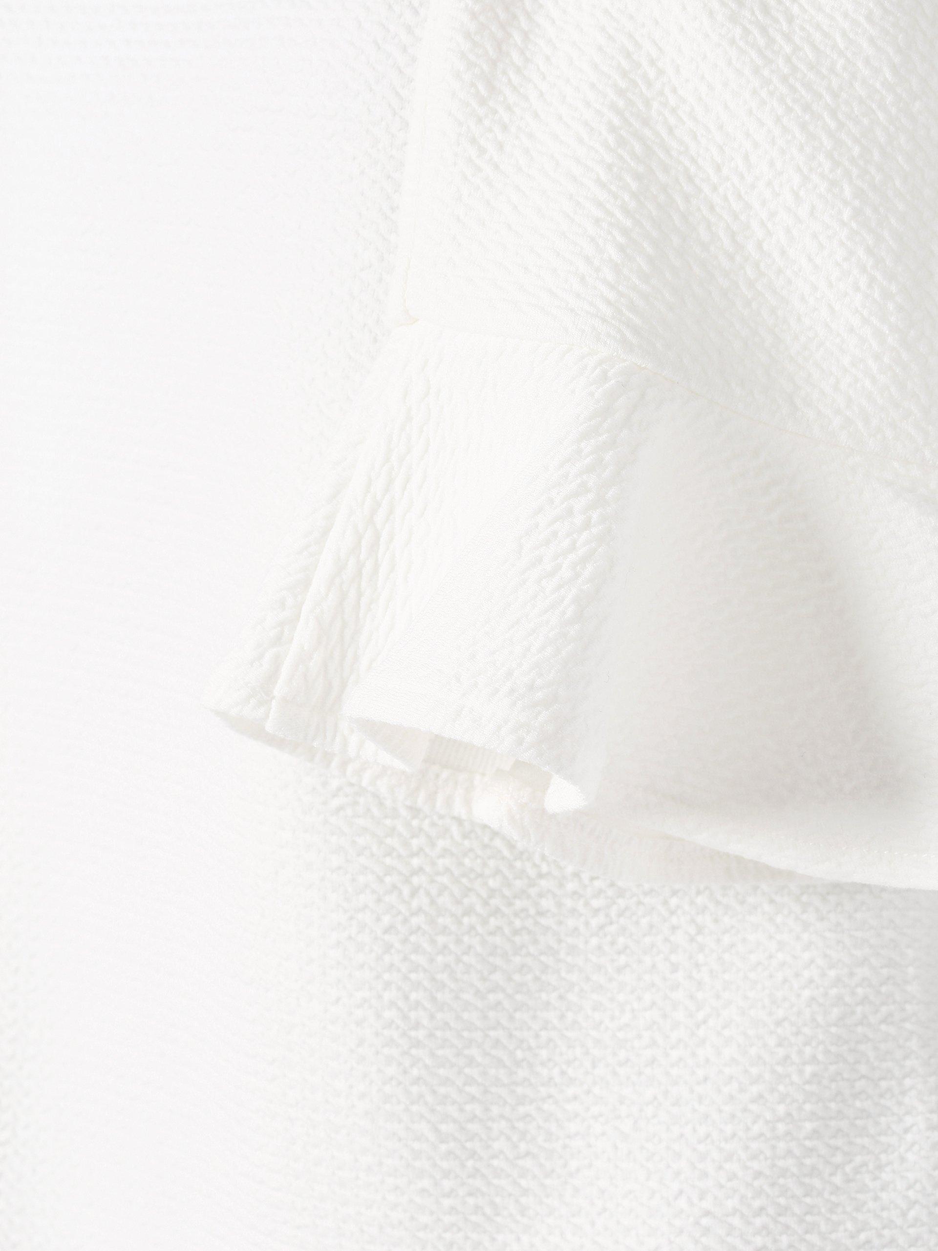 s oliver black label damen shirt online kaufen peek und. Black Bedroom Furniture Sets. Home Design Ideas
