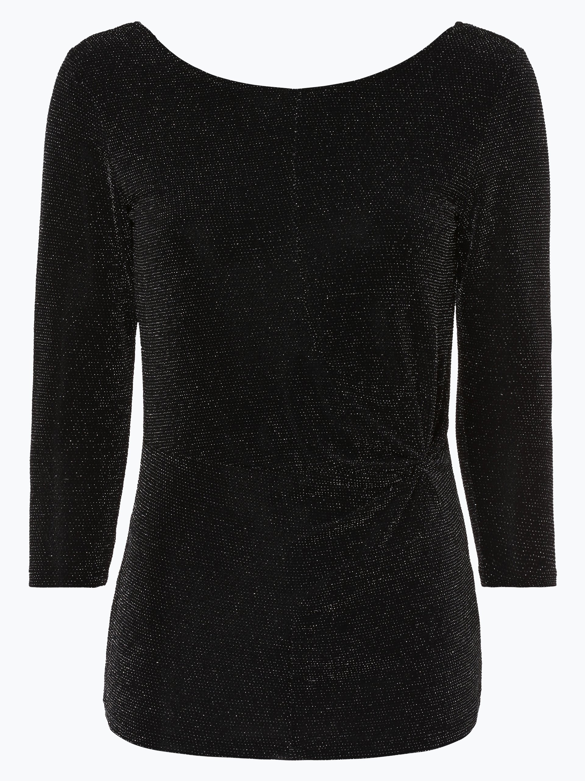 s.Oliver BLACK LABEL Damen Shirt