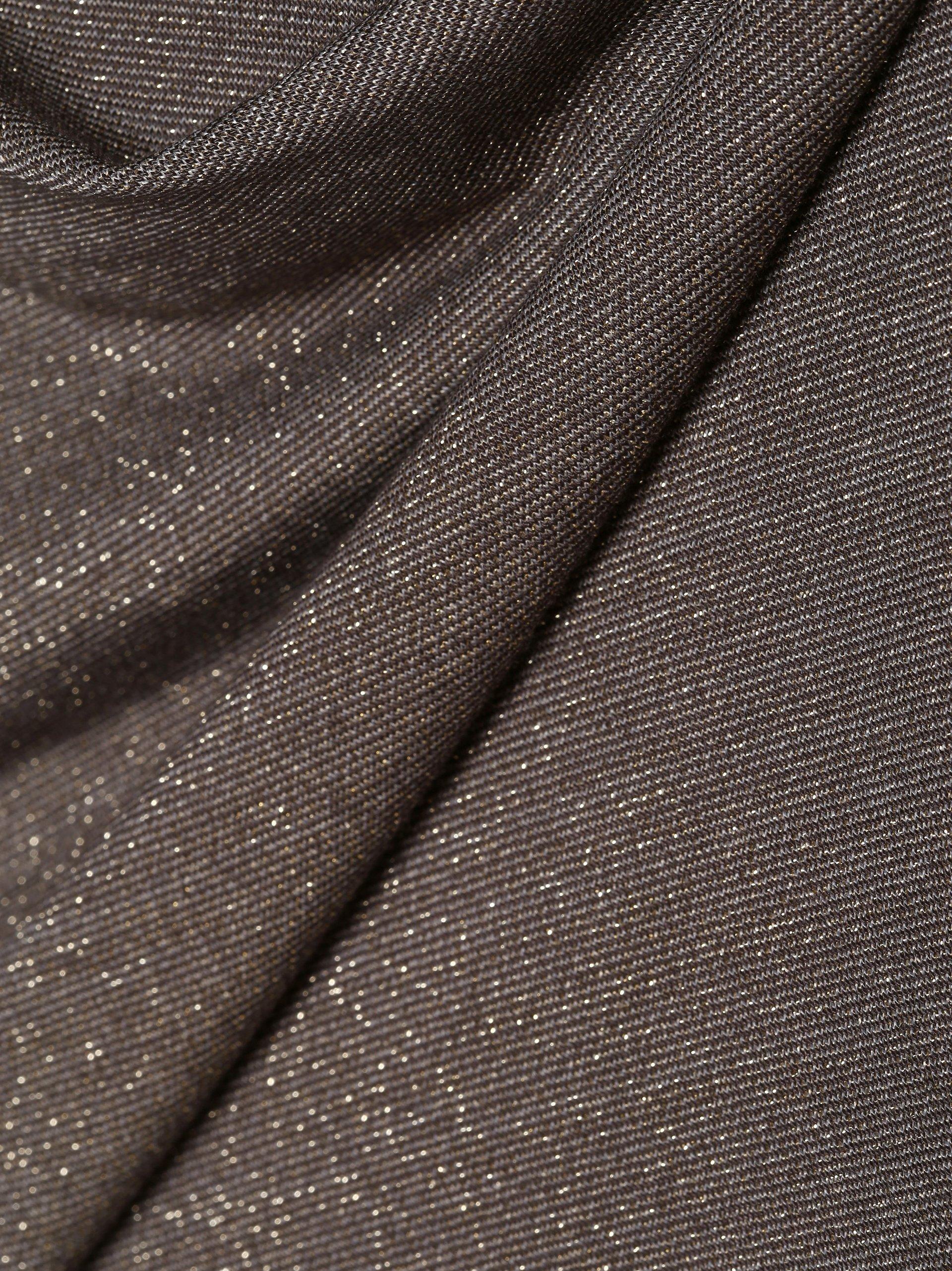 s.Oliver BLACK LABEL Damen Shirt
