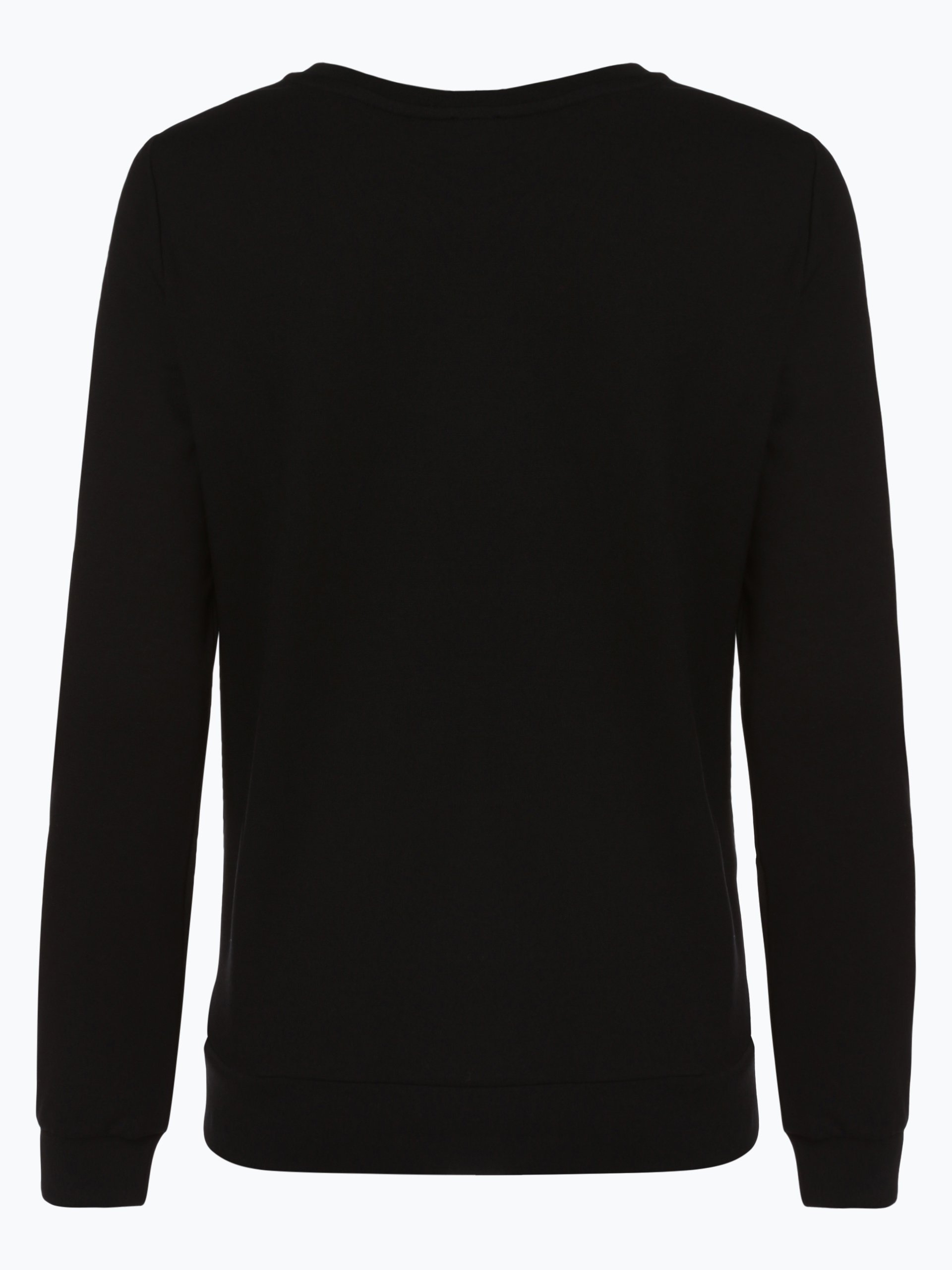 s.Oliver BLACK LABEL Damen Sweatshirt